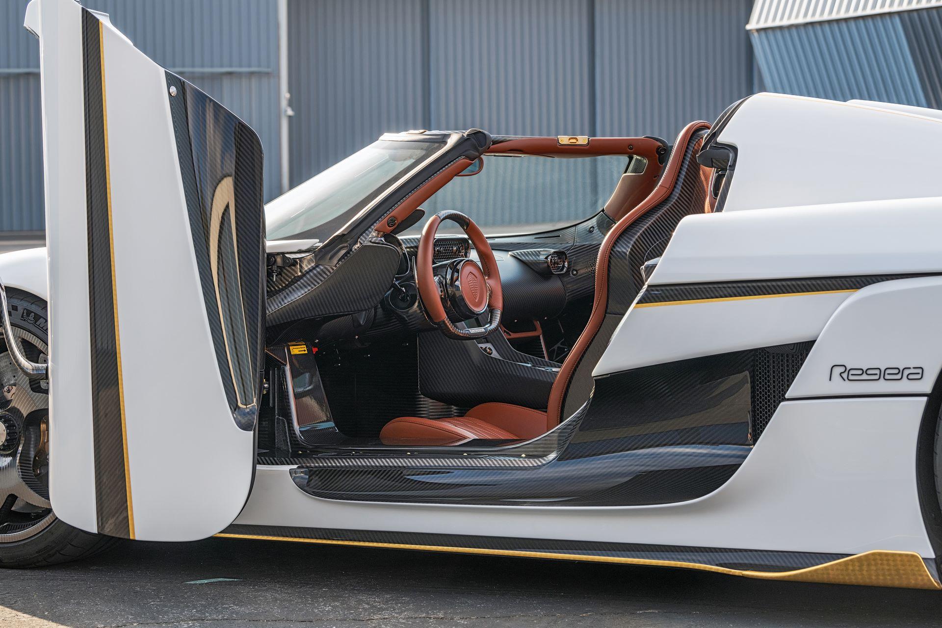 Koenigsegg-Regera-15