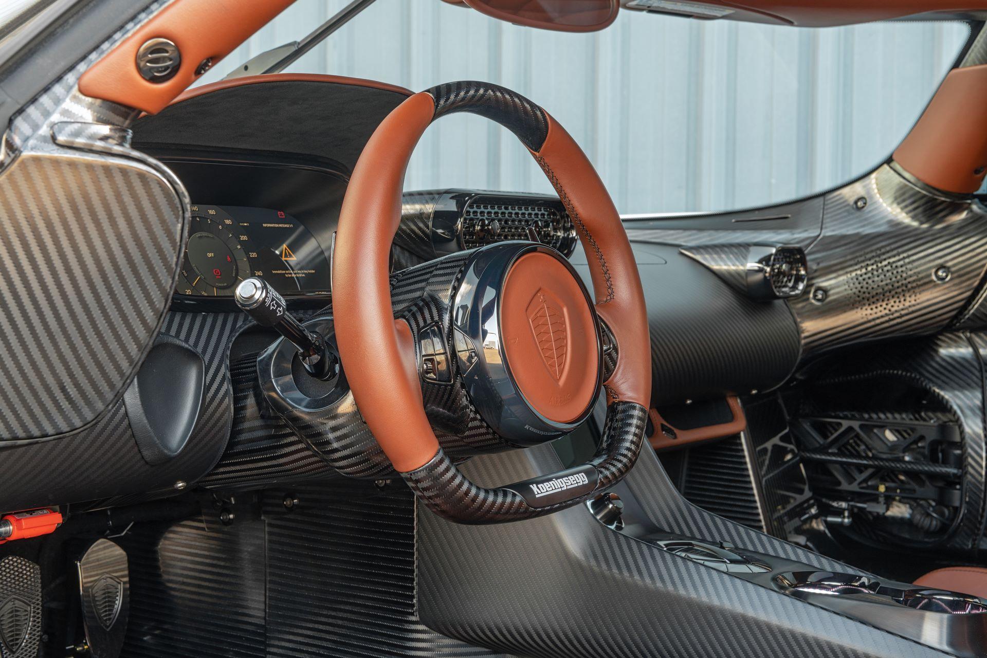 Koenigsegg-Regera-16