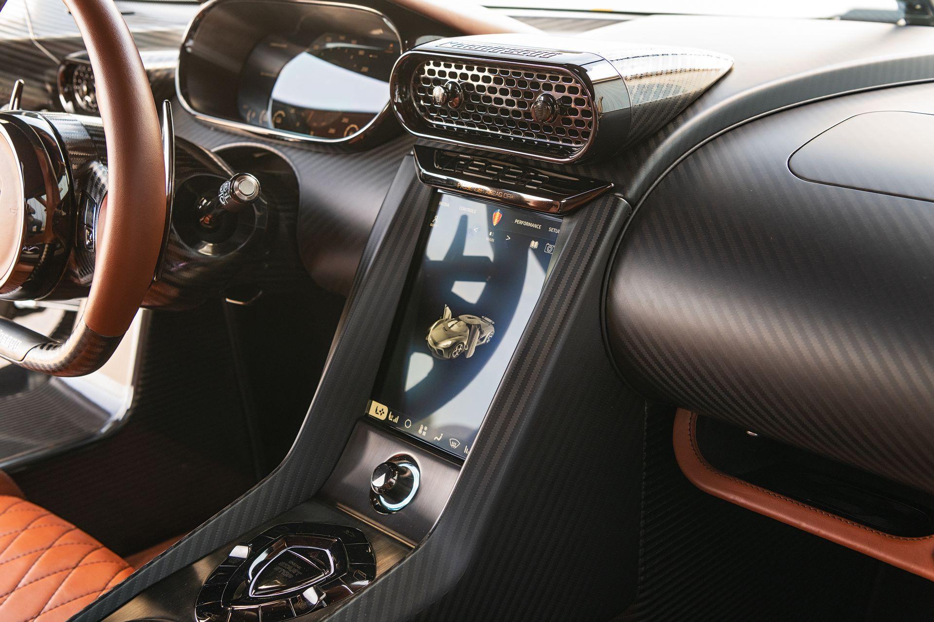 Koenigsegg-Regera-19