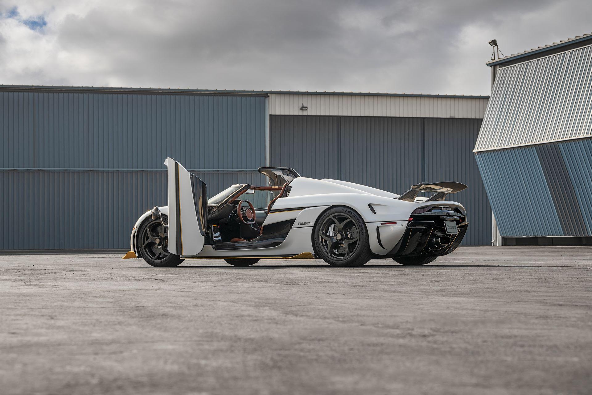 Koenigsegg-Regera-2