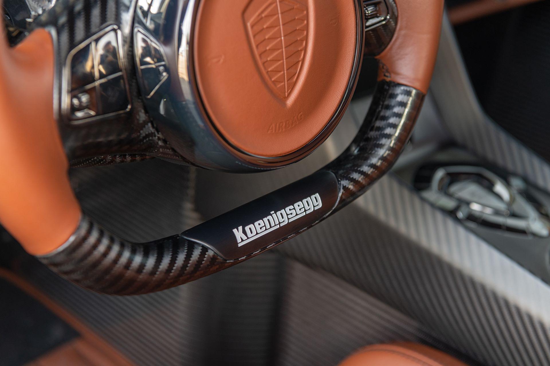 Koenigsegg-Regera-21