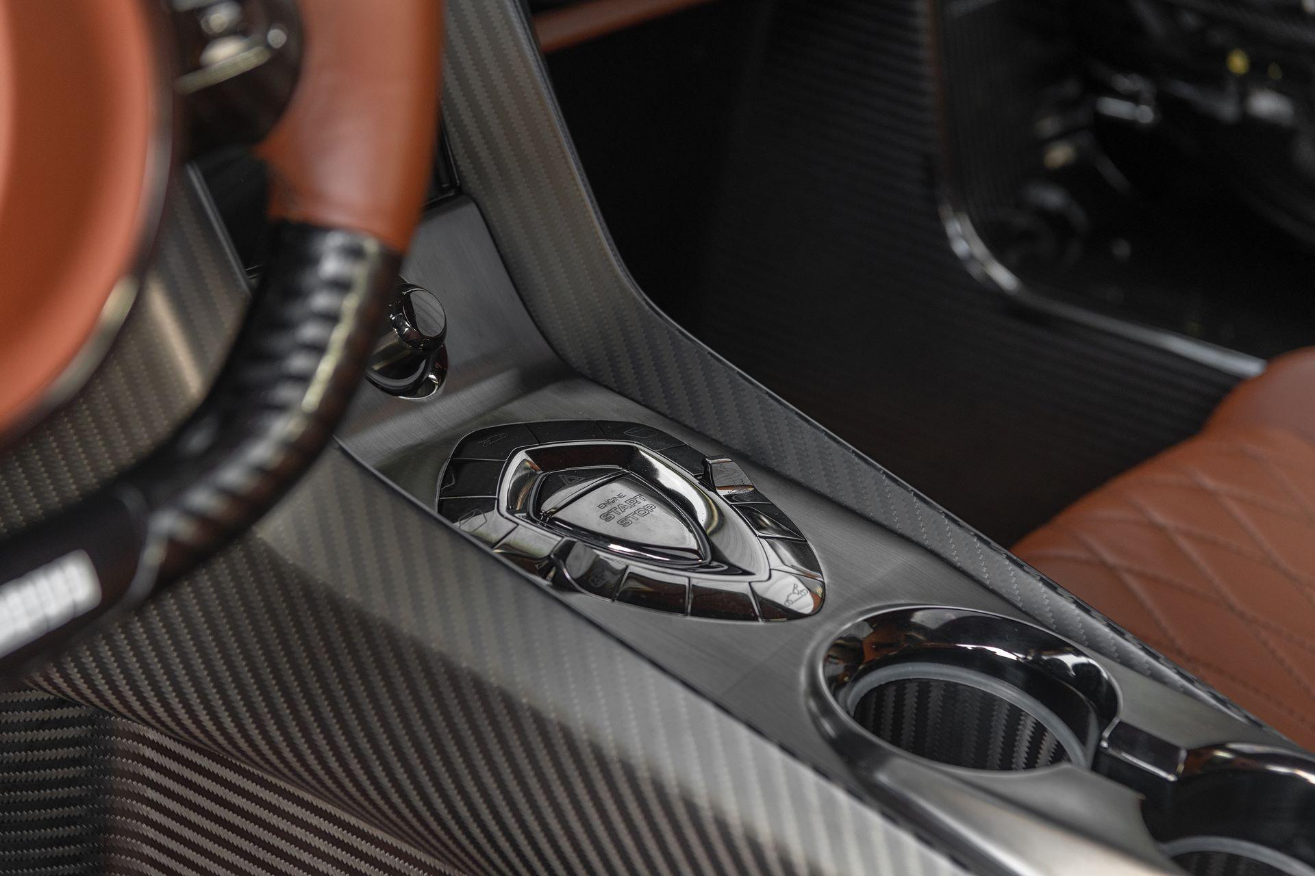 Koenigsegg-Regera-23