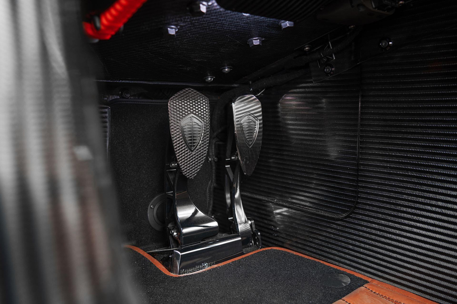 Koenigsegg-Regera-24