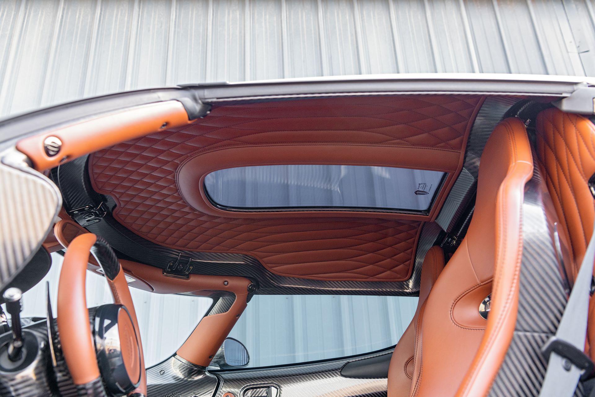 Koenigsegg-Regera-25