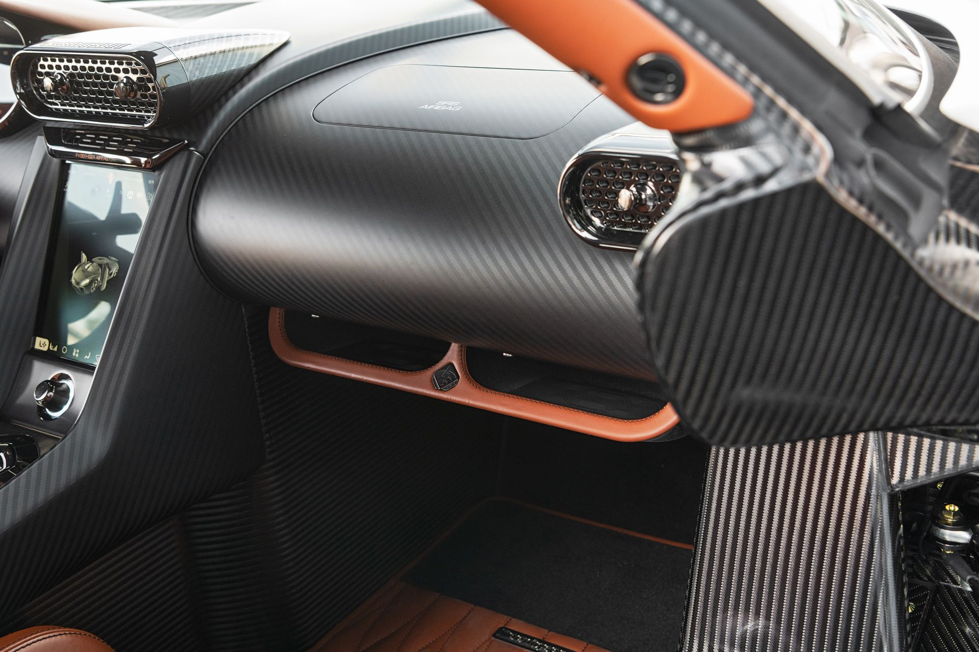 Koenigsegg-Regera-29