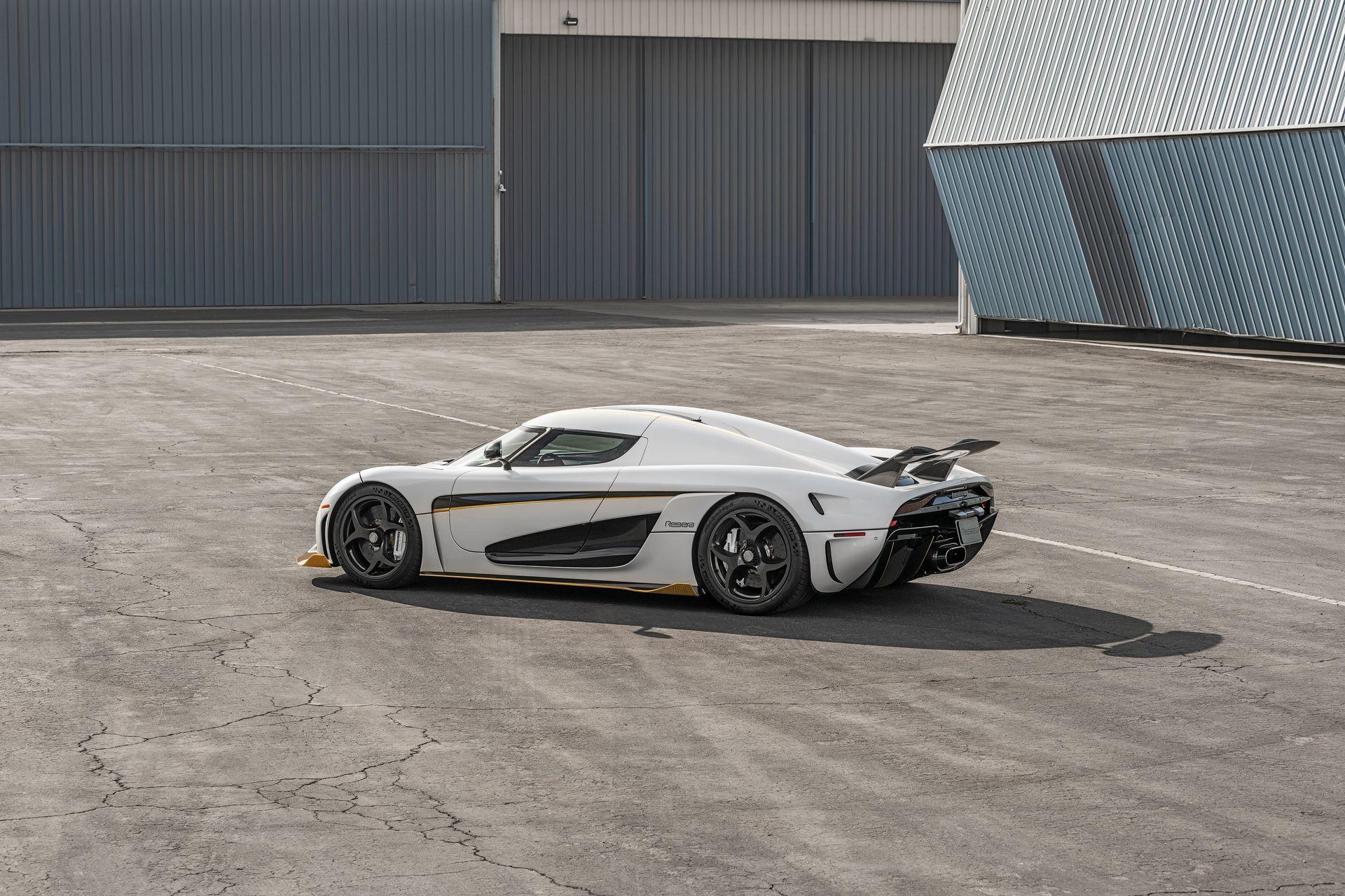 Koenigsegg-Regera-3