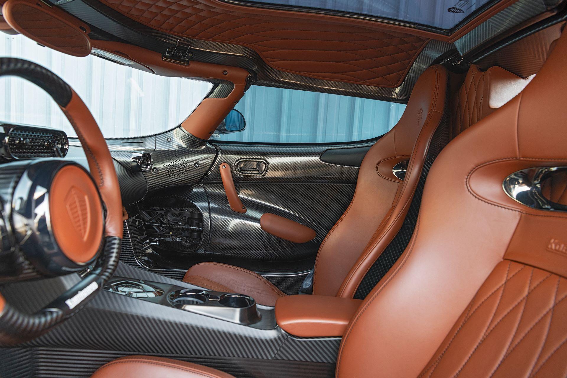 Koenigsegg-Regera-30