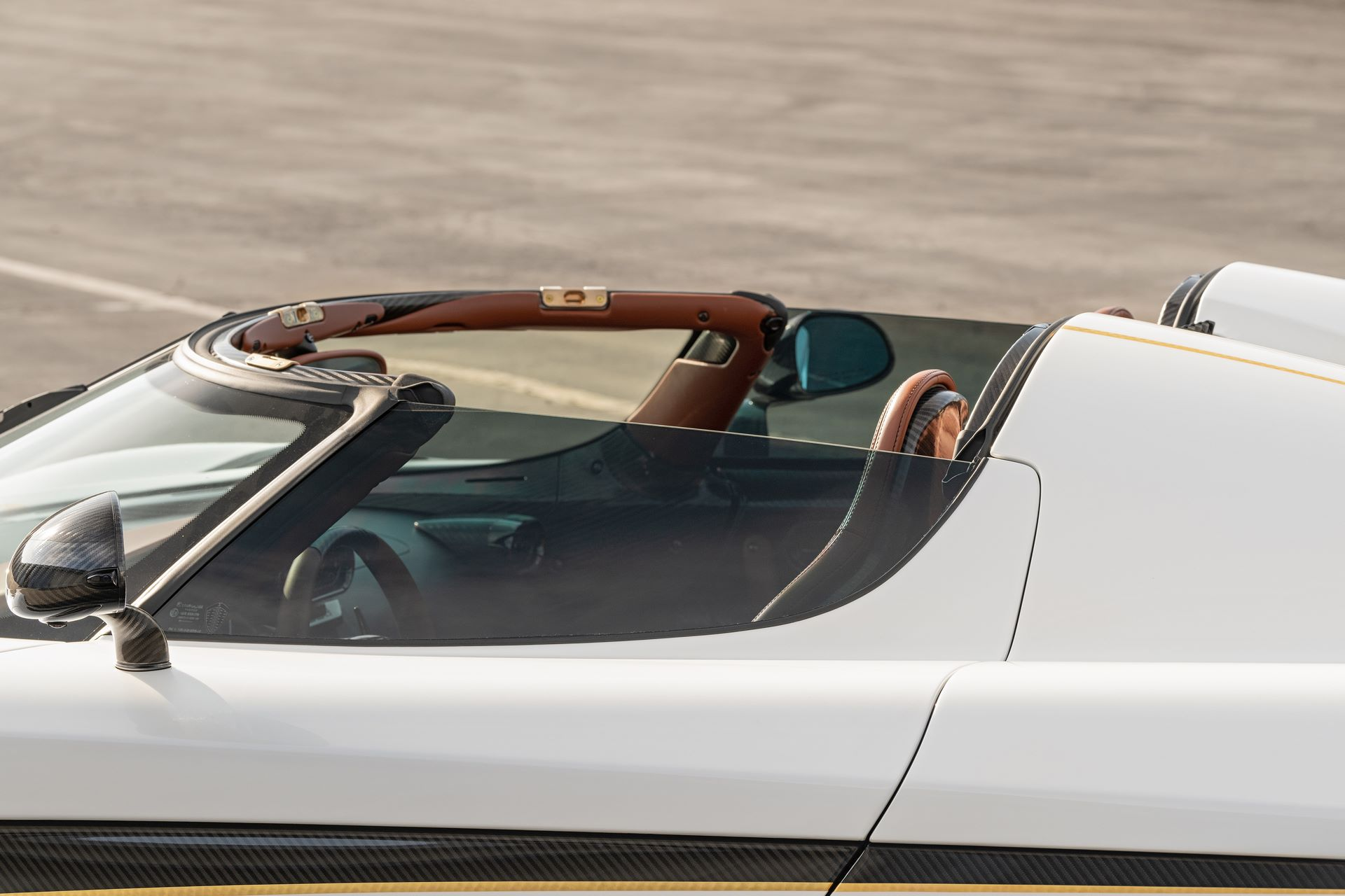 Koenigsegg-Regera-34