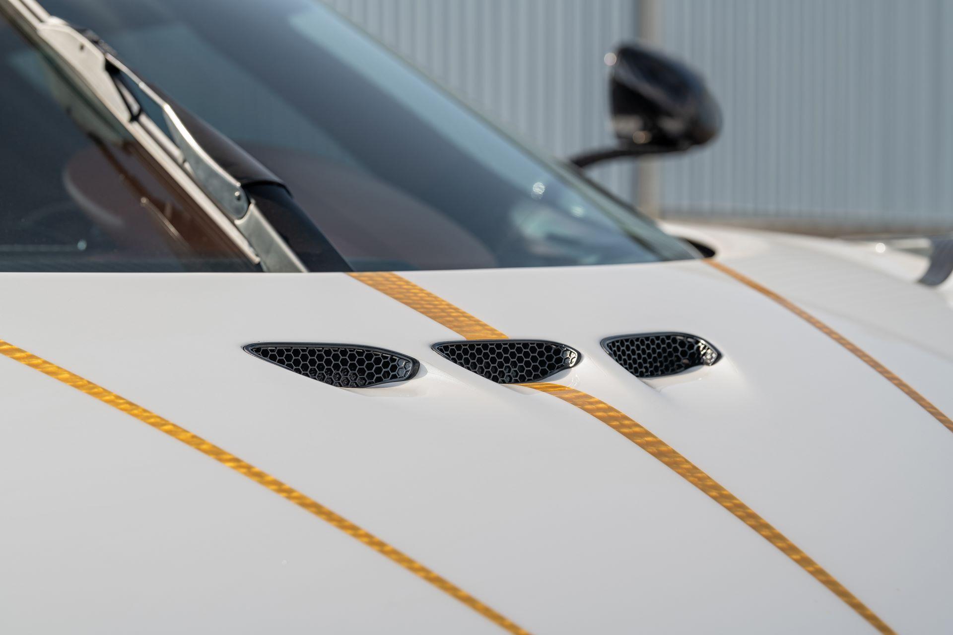 Koenigsegg-Regera-39