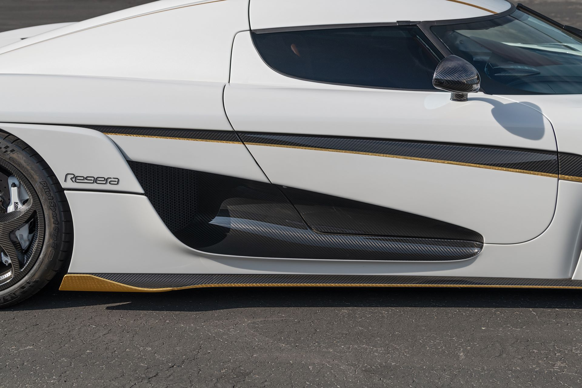 Koenigsegg-Regera-40