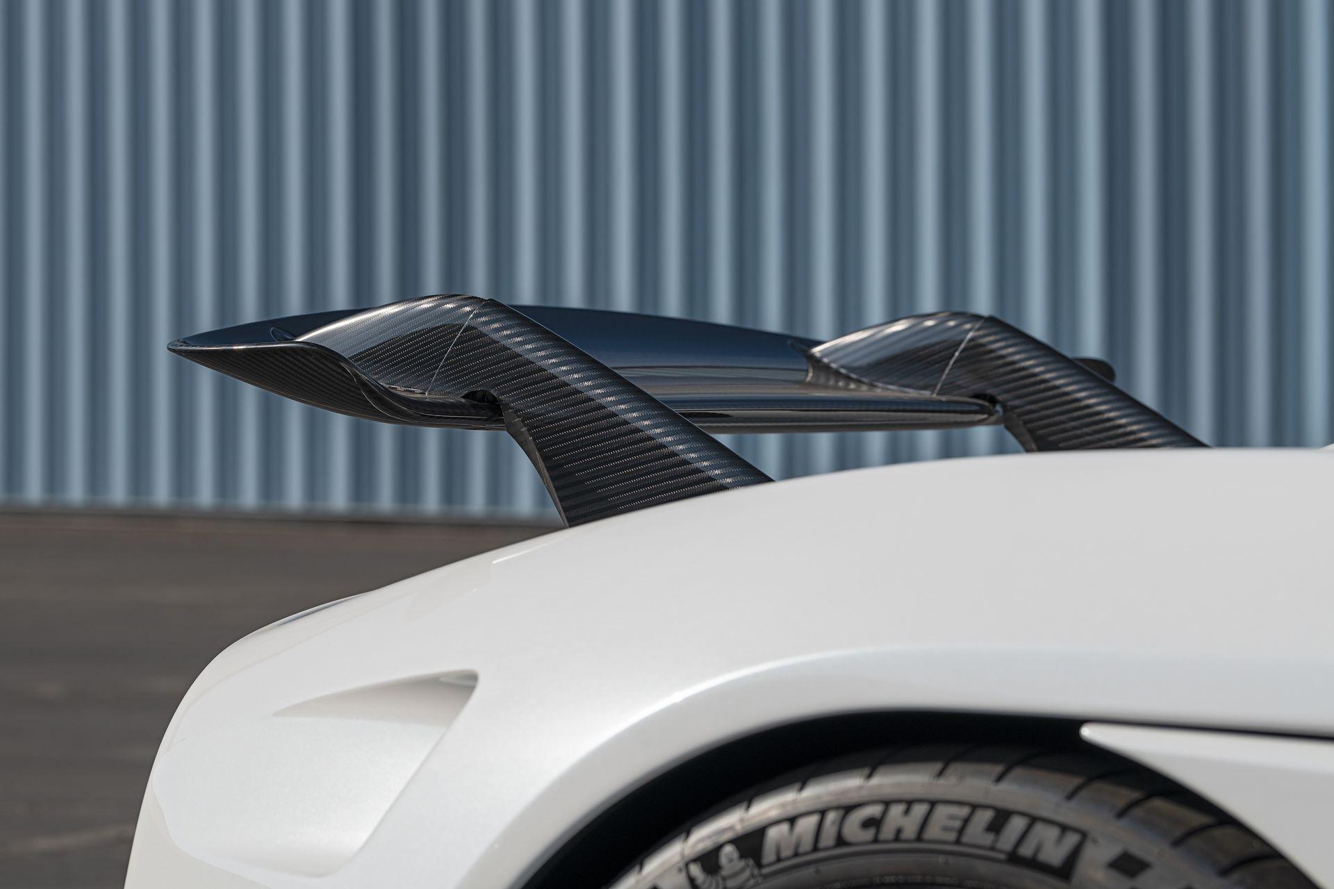 Koenigsegg-Regera-41