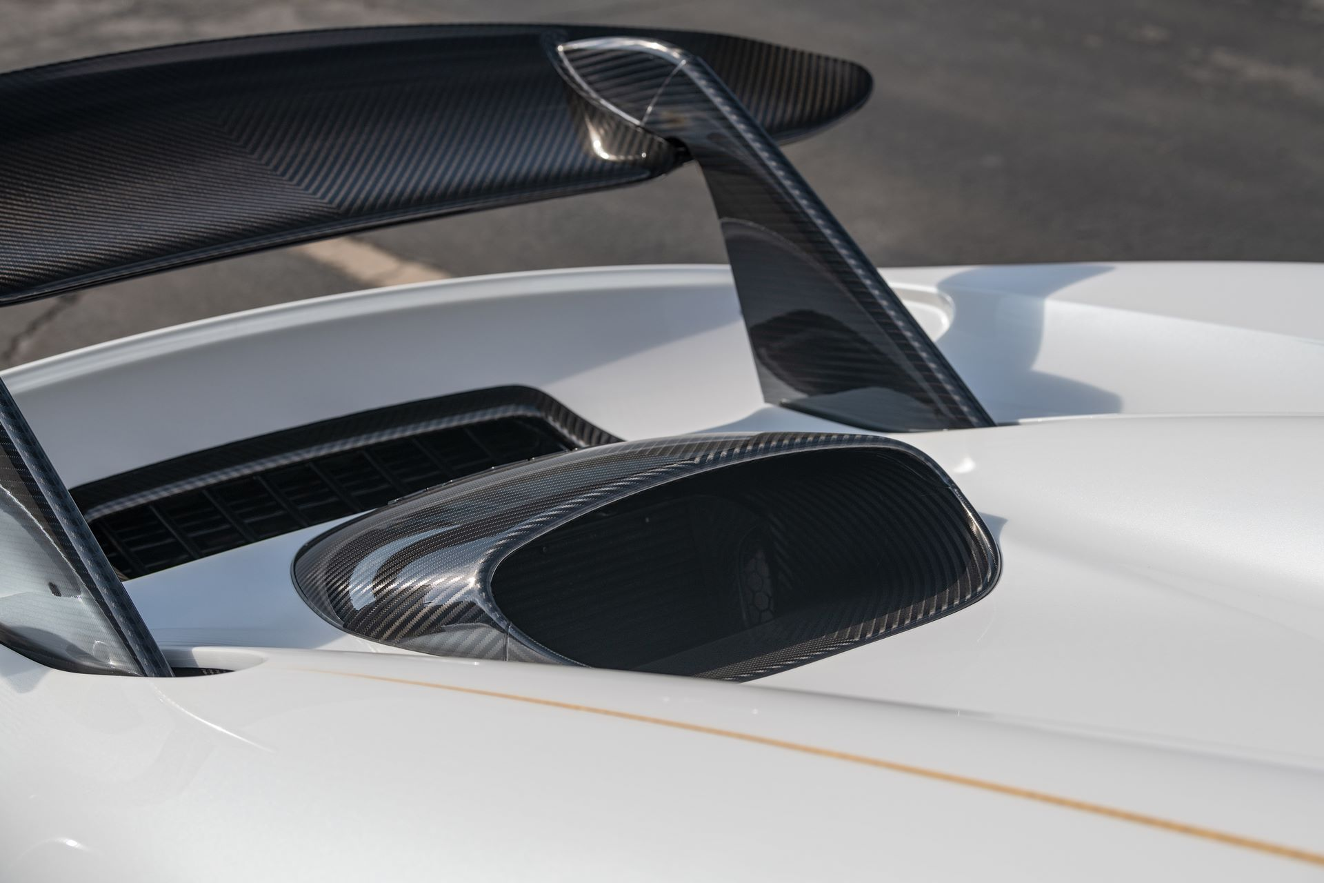Koenigsegg-Regera-42