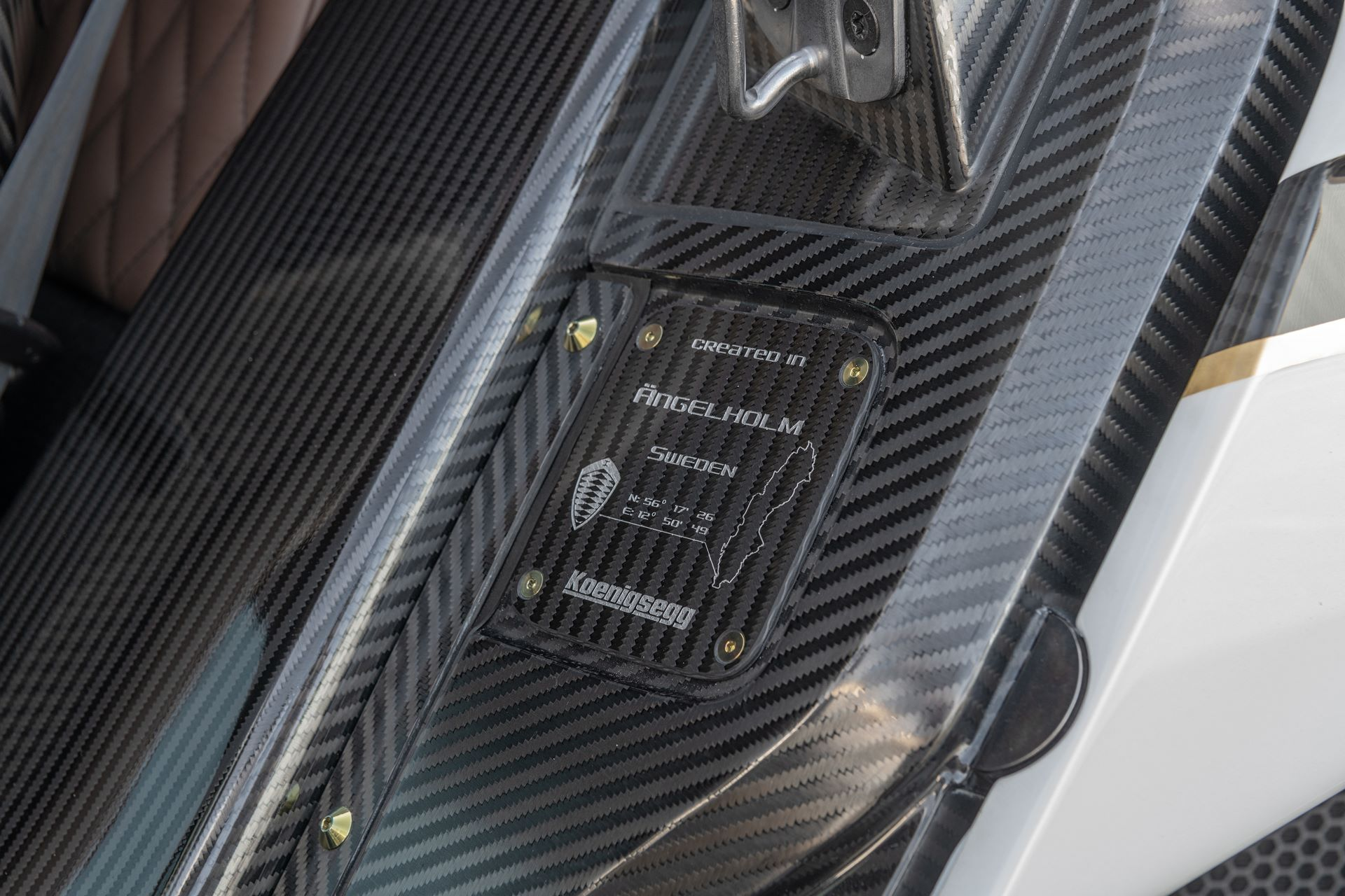 Koenigsegg-Regera-43