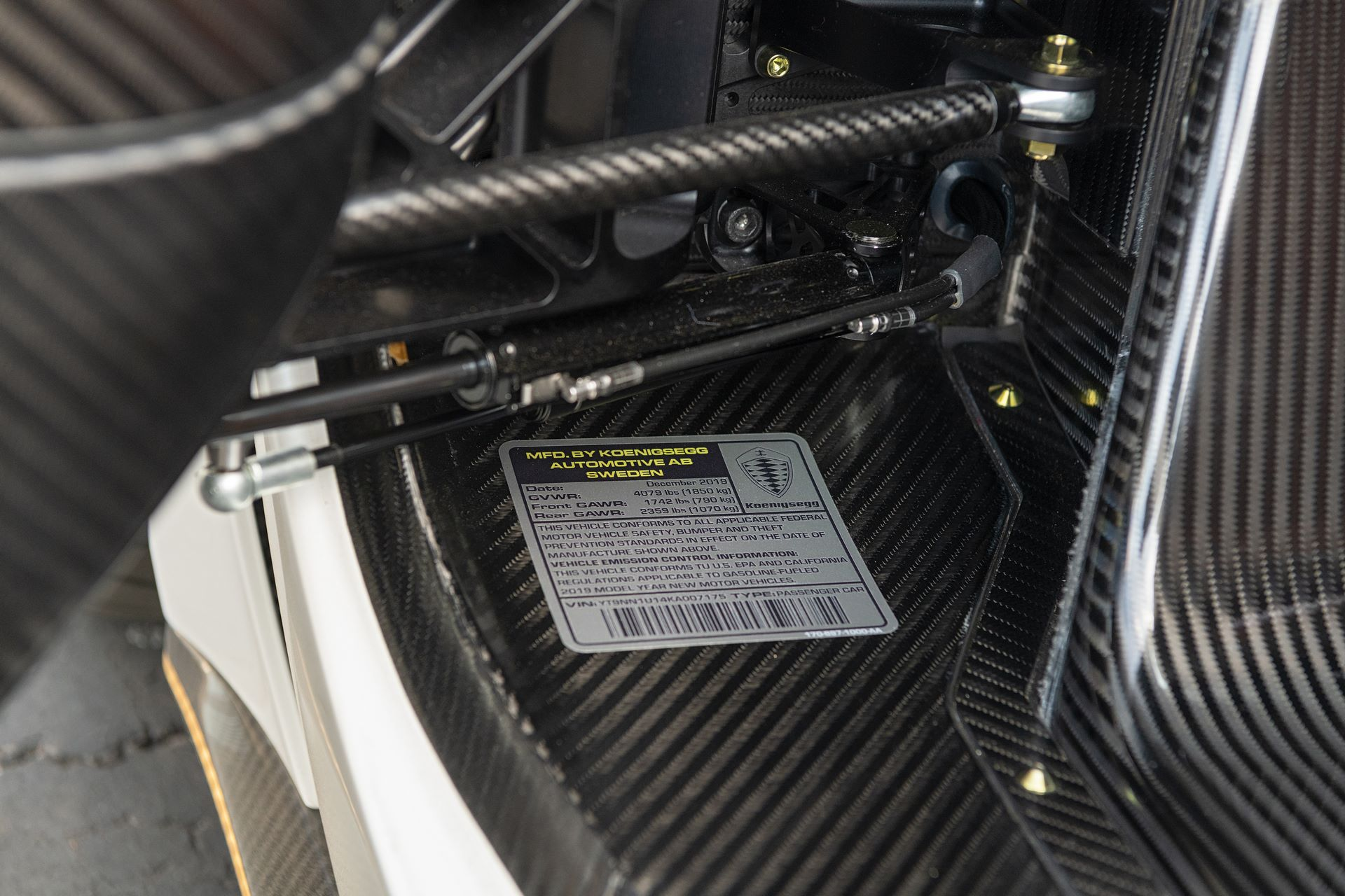Koenigsegg-Regera-44