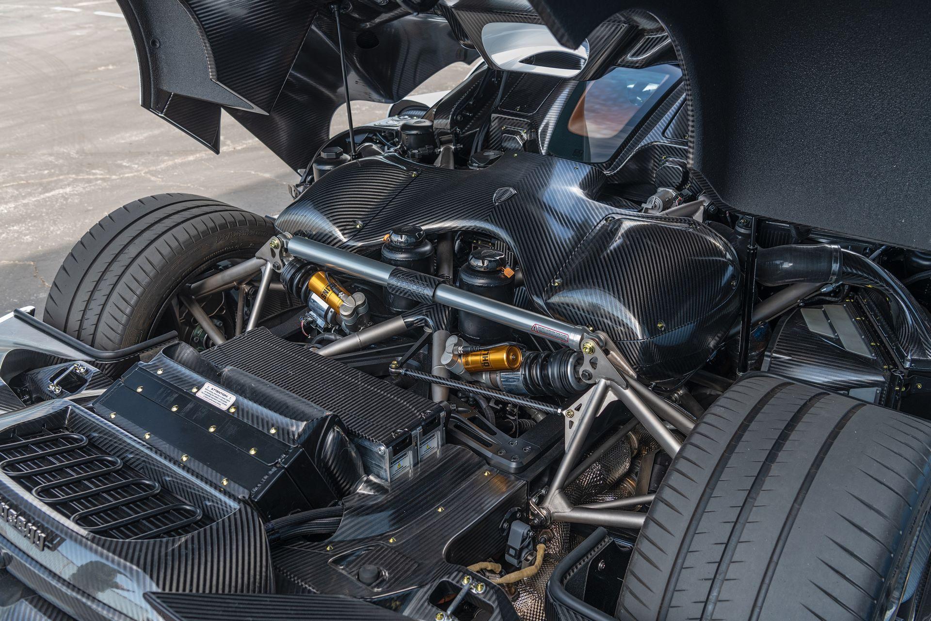 Koenigsegg-Regera-47