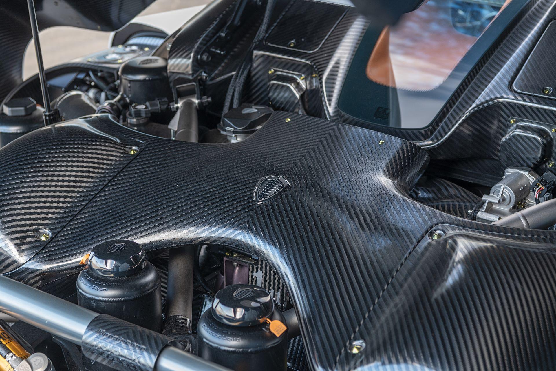 Koenigsegg-Regera-48