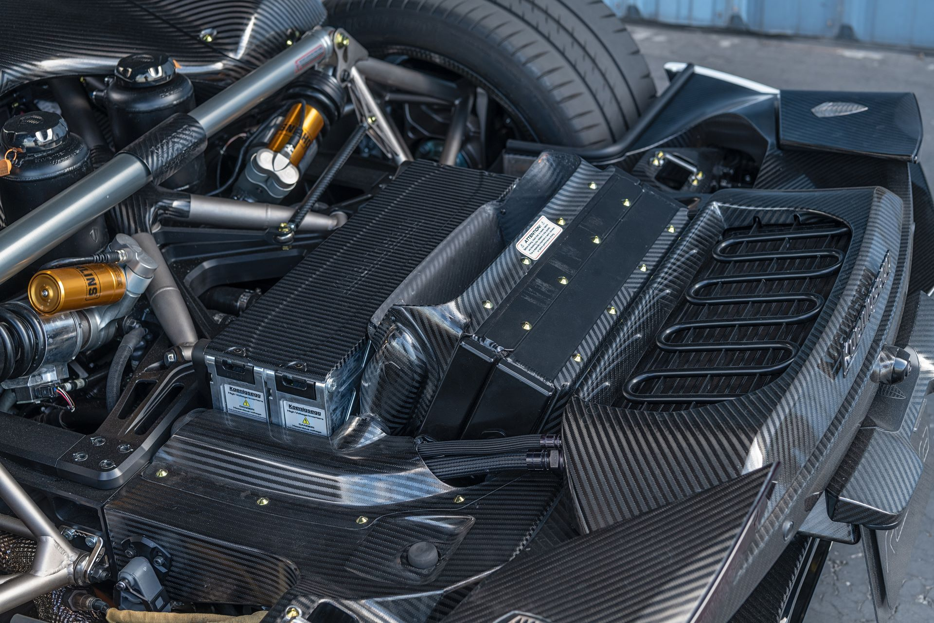 Koenigsegg-Regera-49