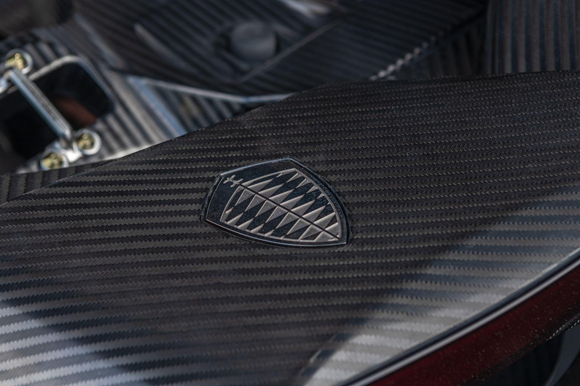 Koenigsegg-Regera-50