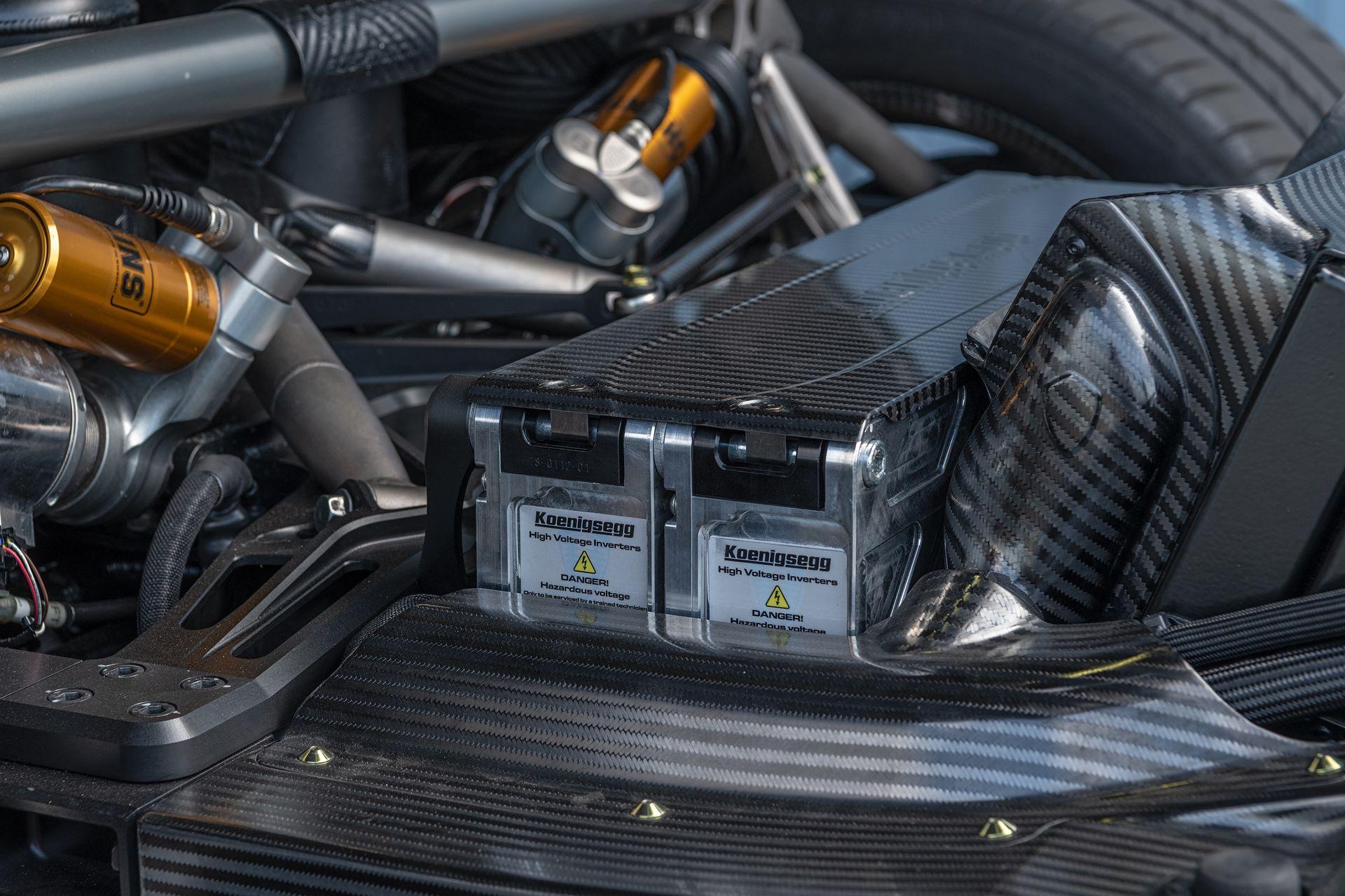 Koenigsegg-Regera-51