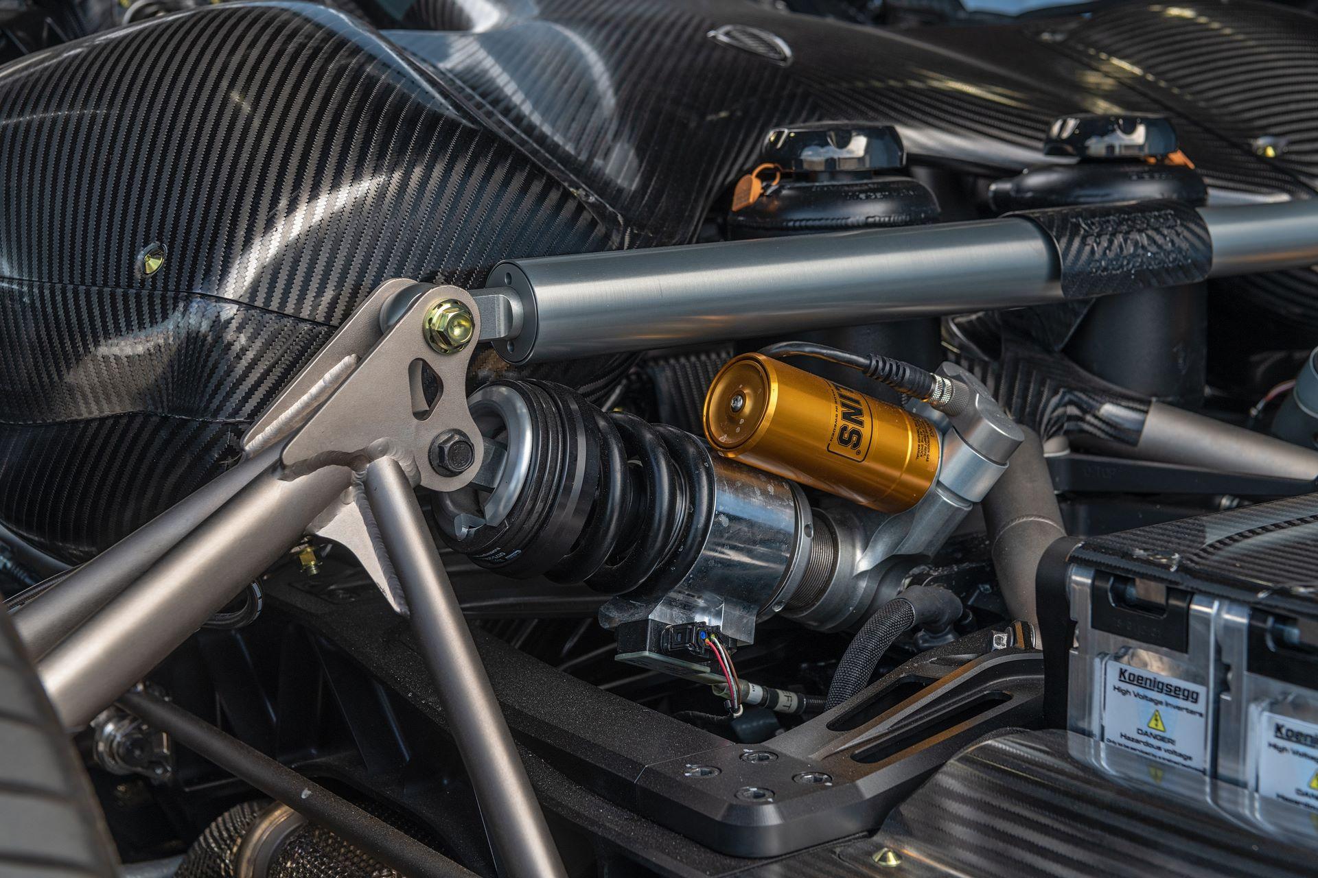 Koenigsegg-Regera-52