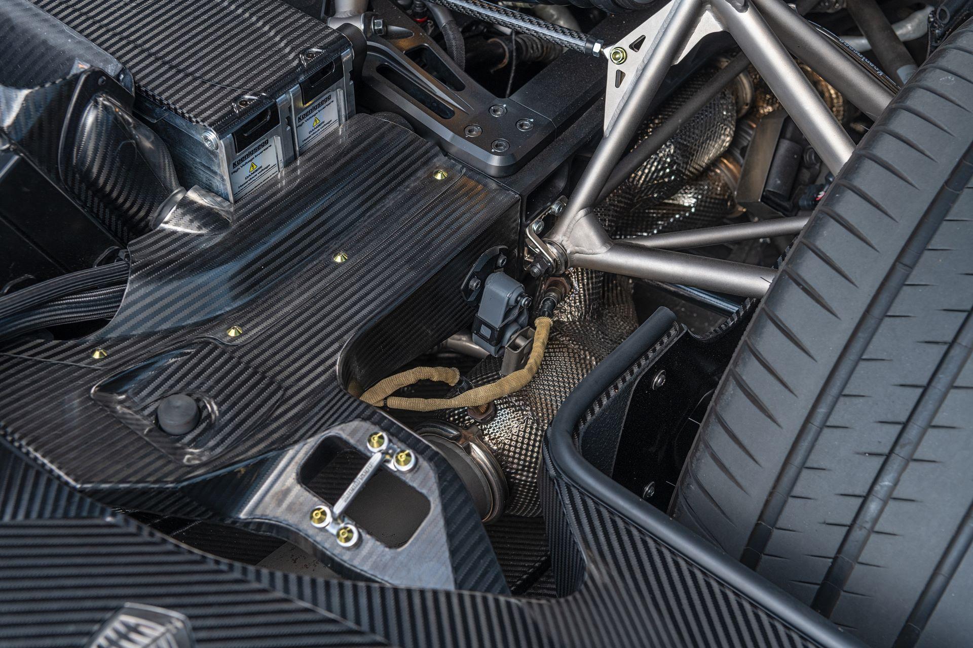 Koenigsegg-Regera-53