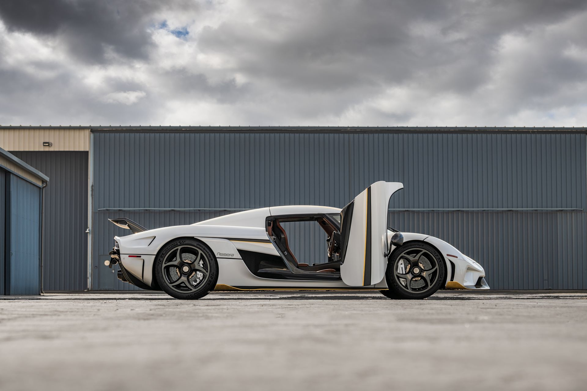 Koenigsegg-Regera-56