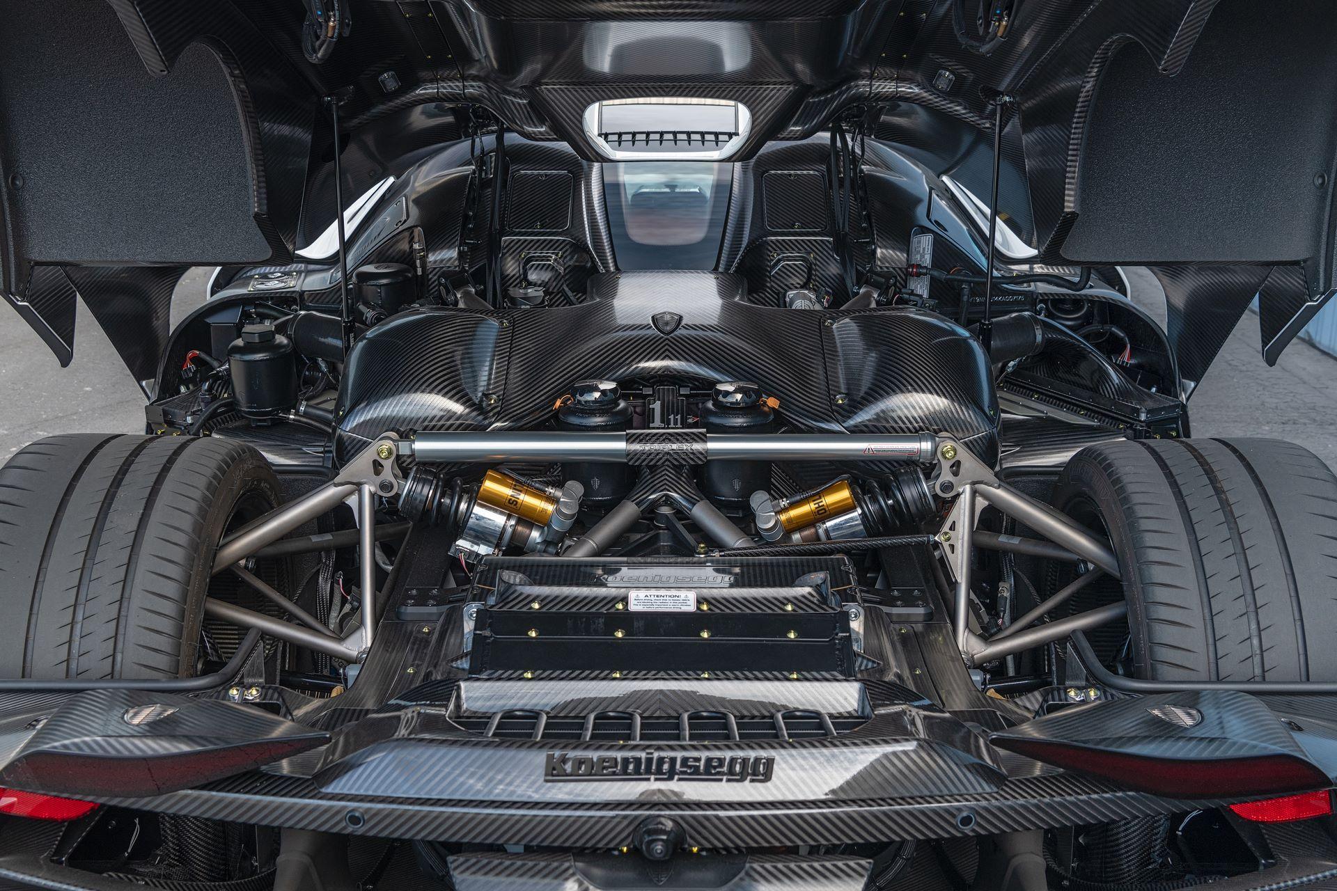 Koenigsegg-Regera-6