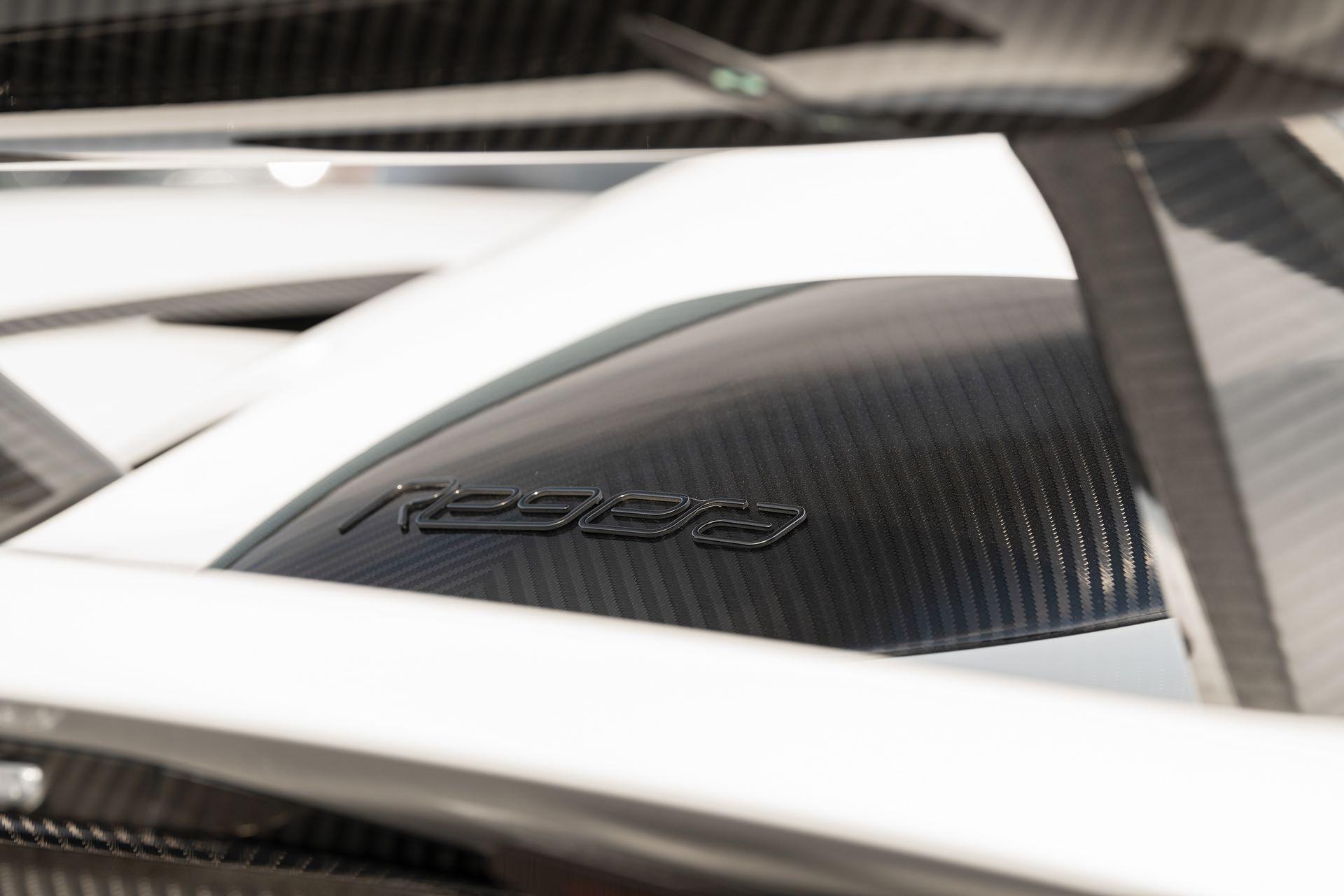 Koenigsegg-Regera-62