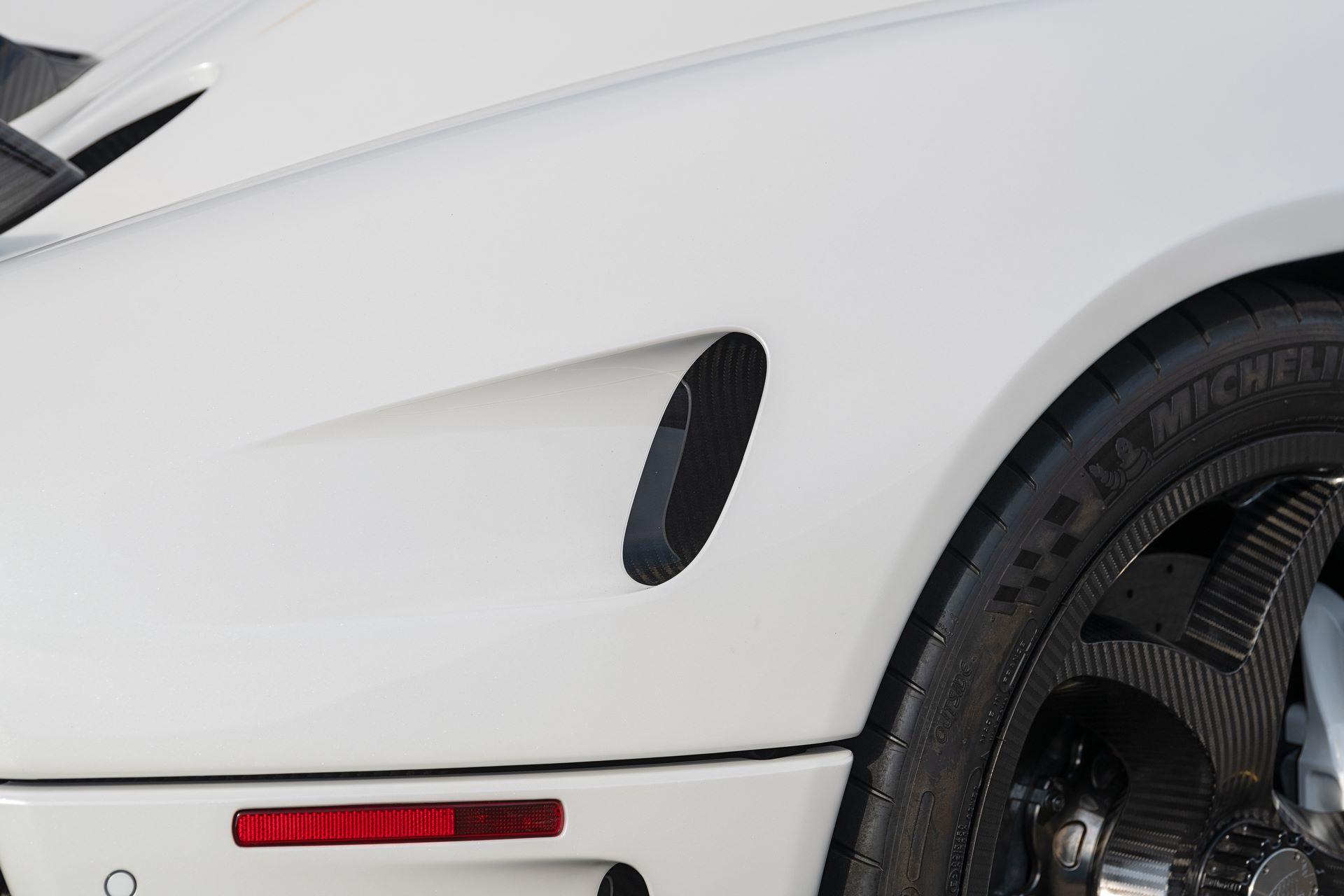 Koenigsegg-Regera-63