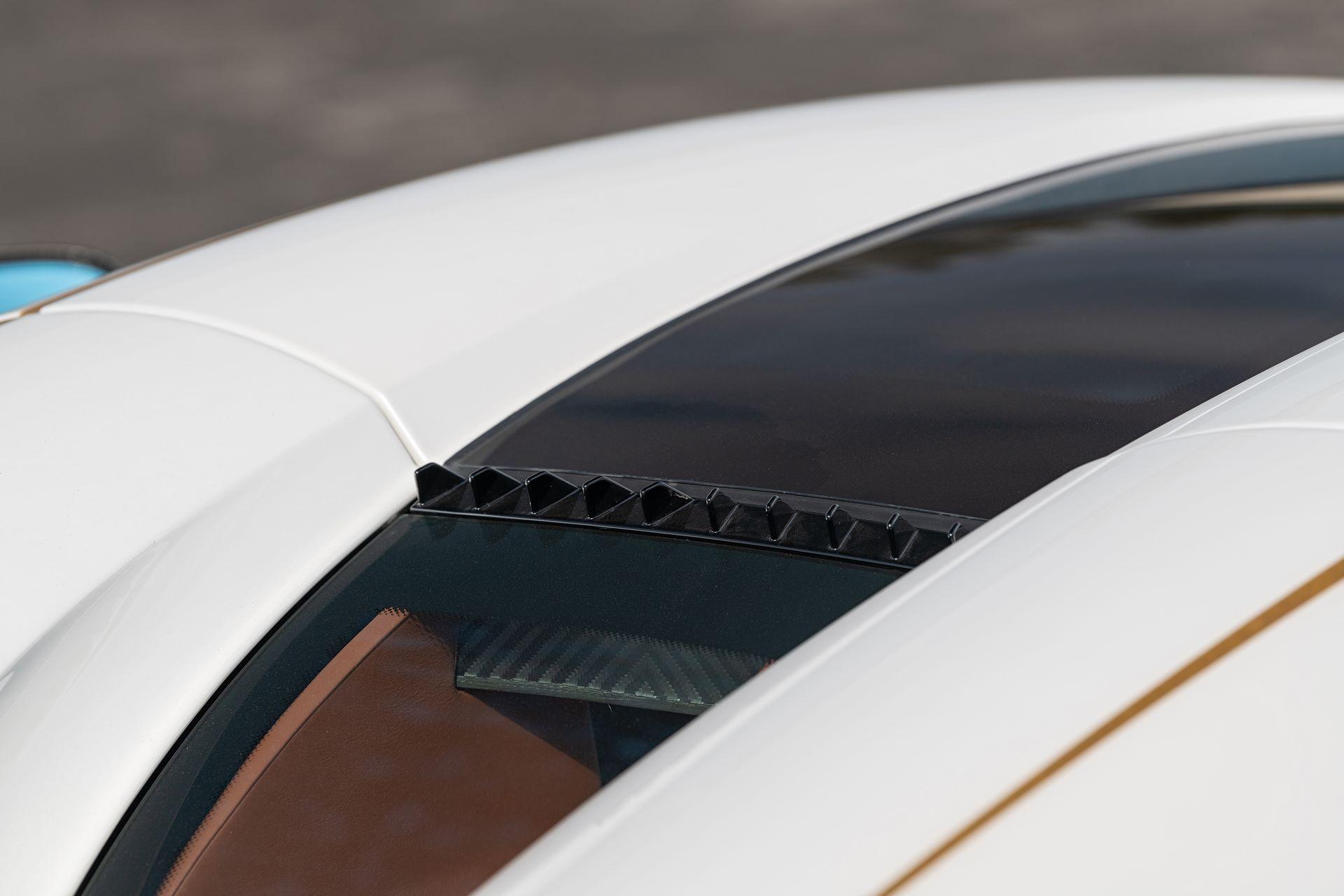 Koenigsegg-Regera-64