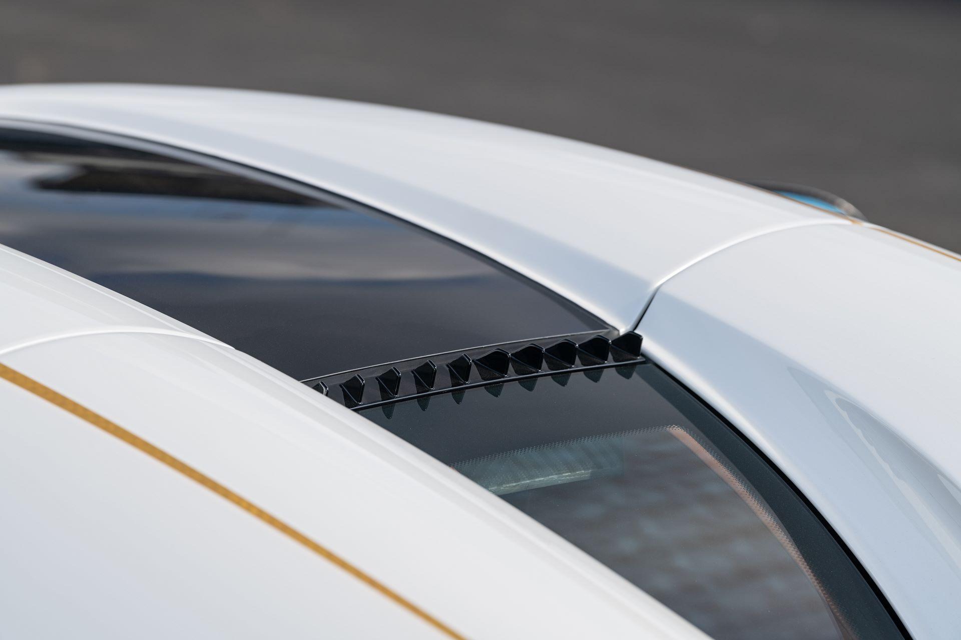 Koenigsegg-Regera-65