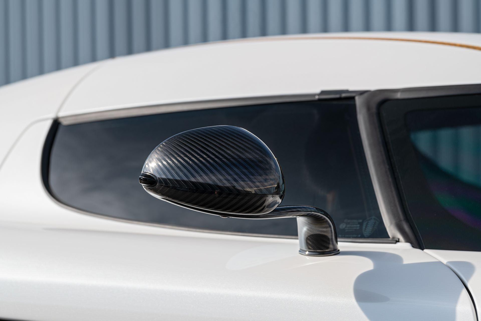 Koenigsegg-Regera-66