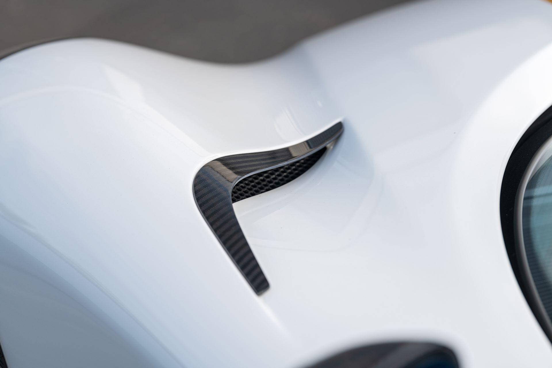 Koenigsegg-Regera-67