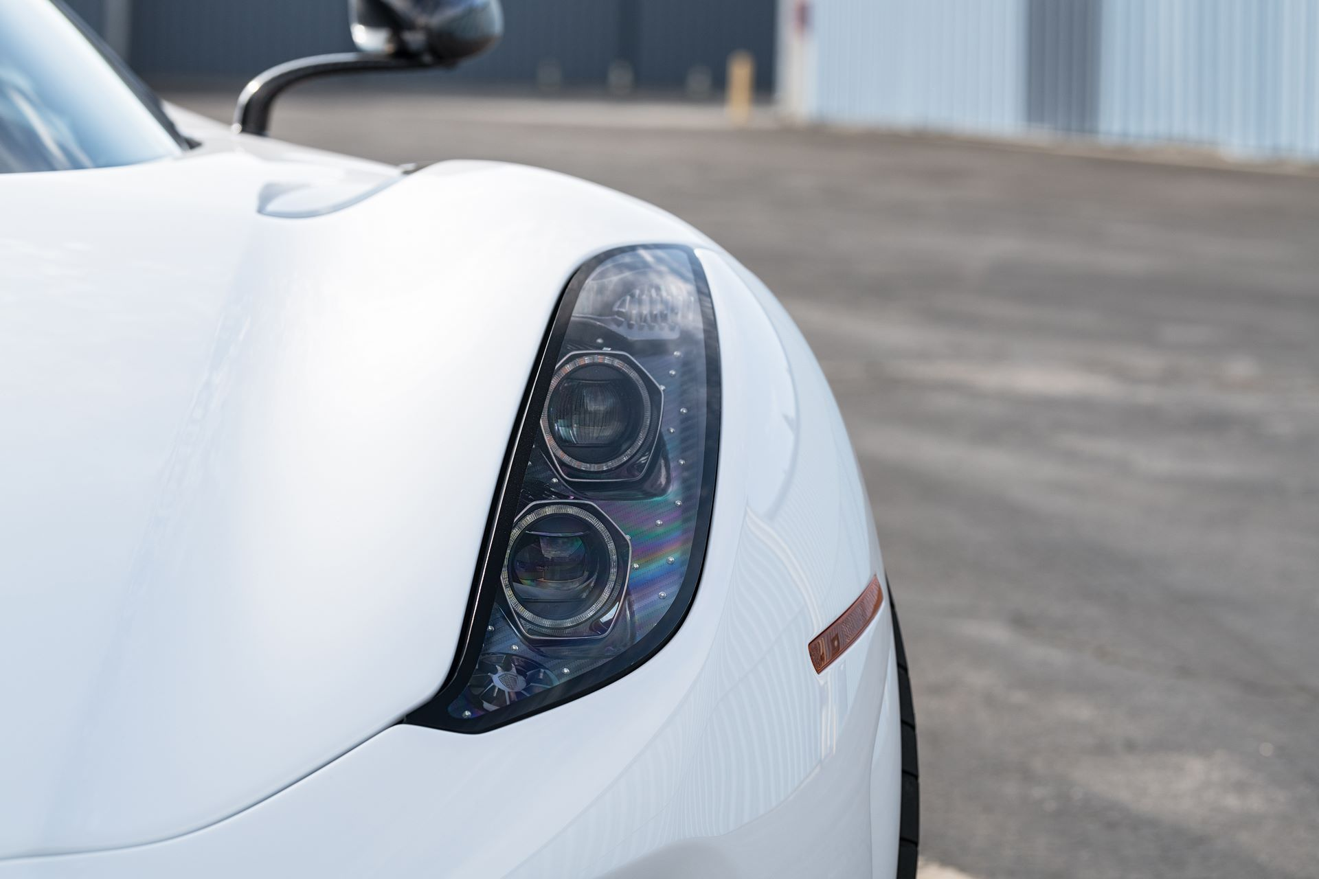 Koenigsegg-Regera-68
