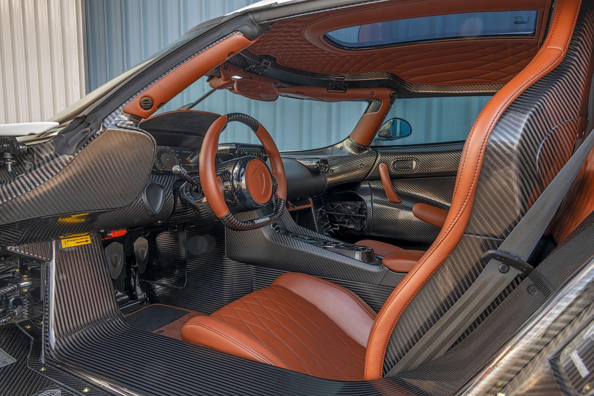 Koenigsegg-Regera-7