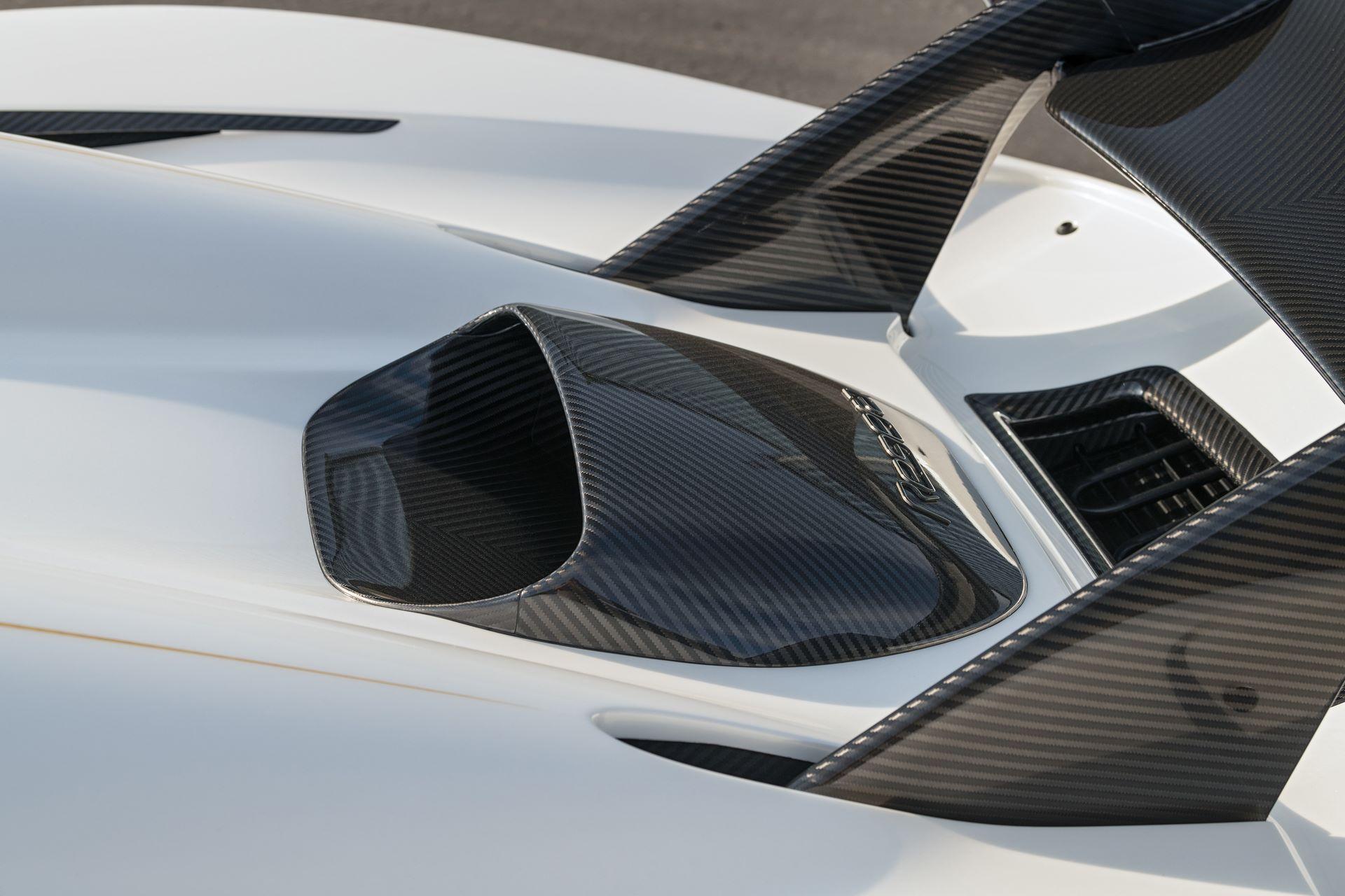 Koenigsegg-Regera-71