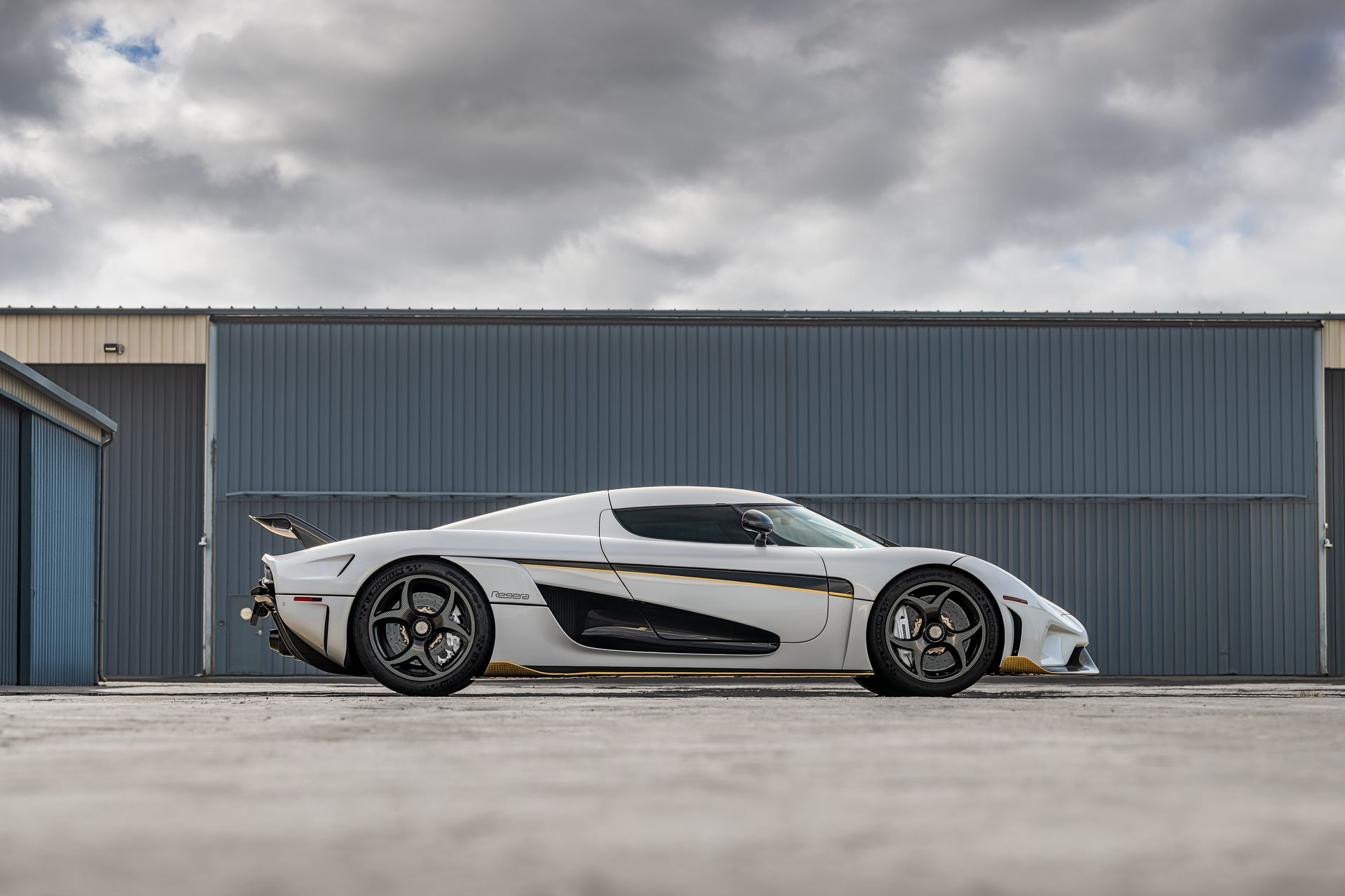 Koenigsegg-Regera-8