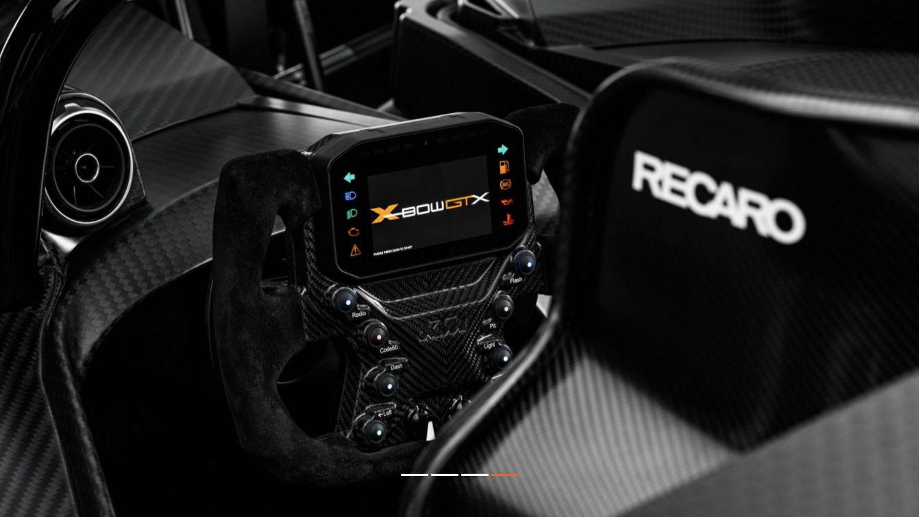 KTM-X-Bow-GTX-3