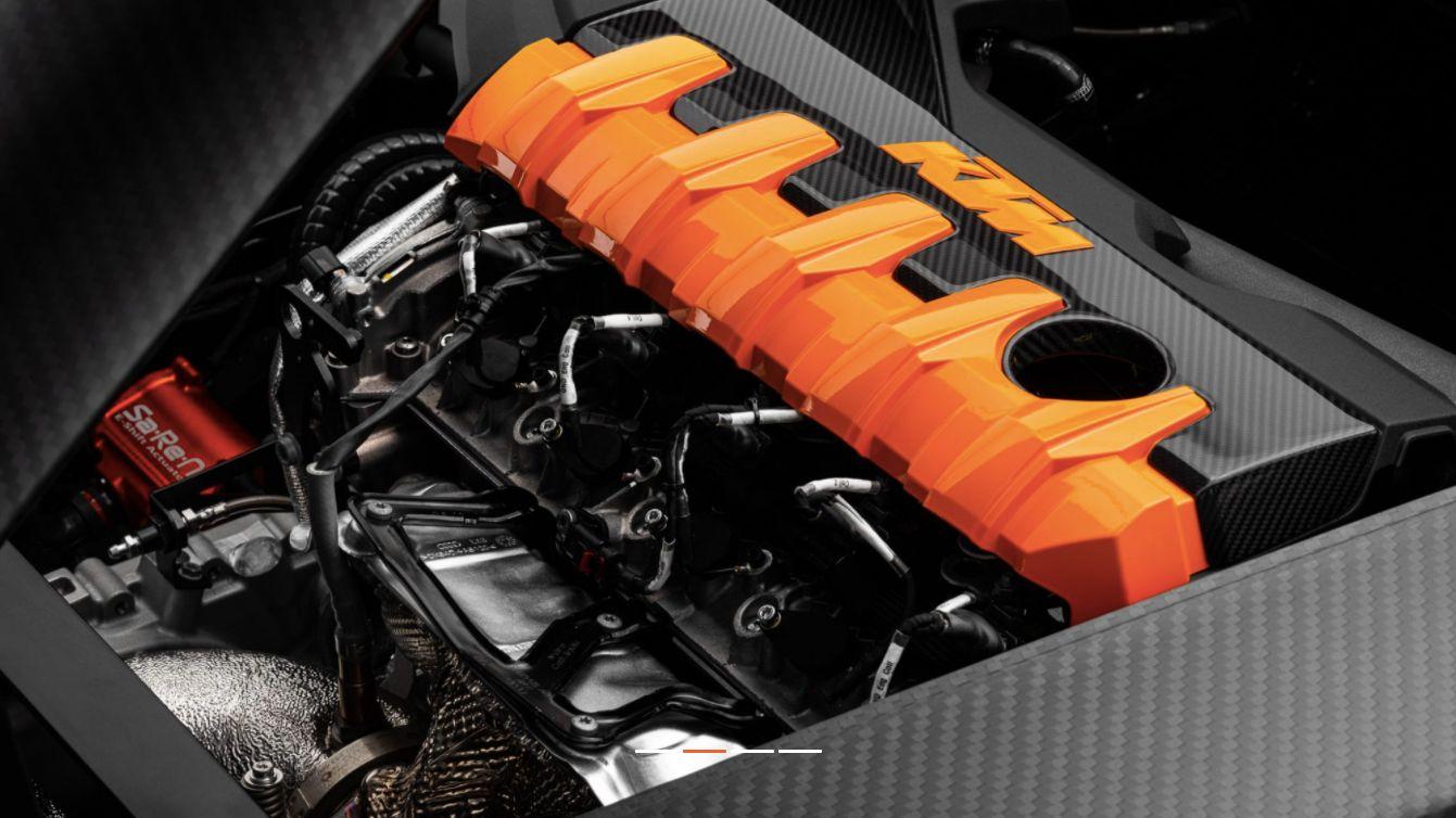 KTM-X-Bow-GTX-5