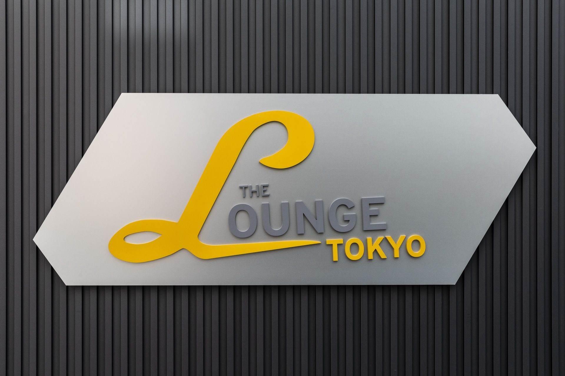 lamborghini-the-lounge-tokyo-17