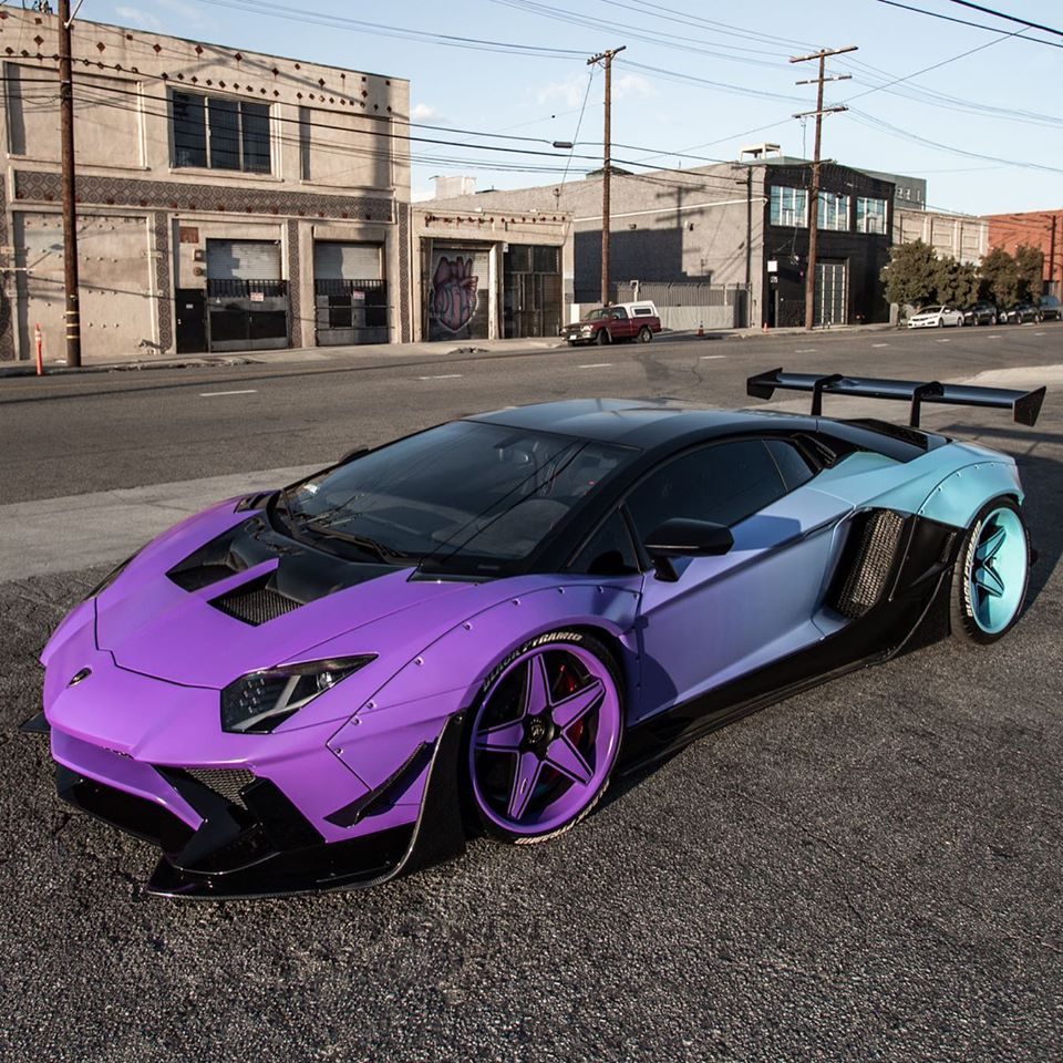 Lamborghini-Aventador-SV-Chris-Brown-1