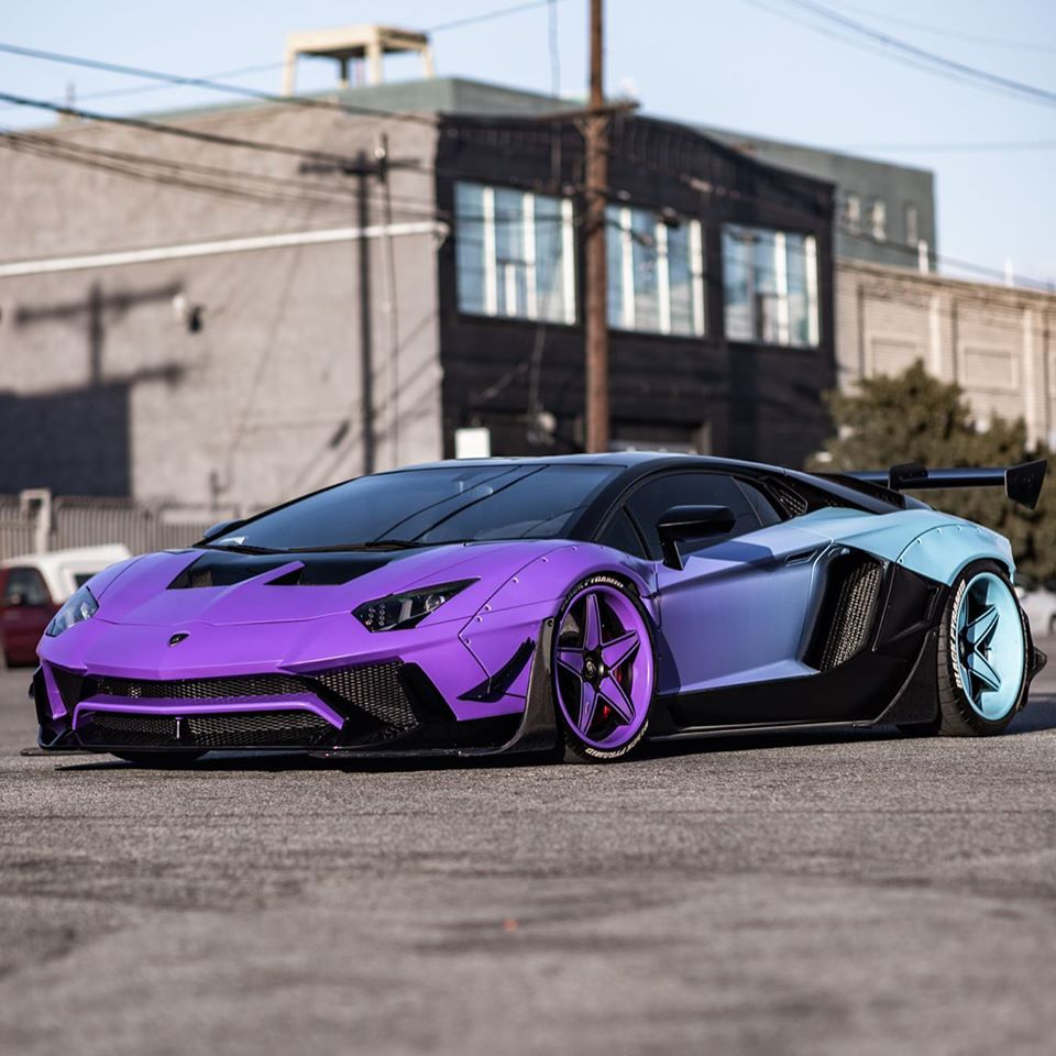 Lamborghini-Aventador-SV-Chris-Brown-2