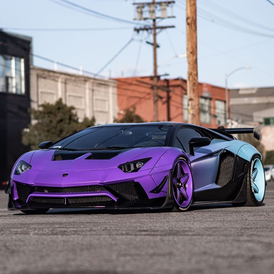 Lamborghini-Aventador-SV-Chris-Brown-3