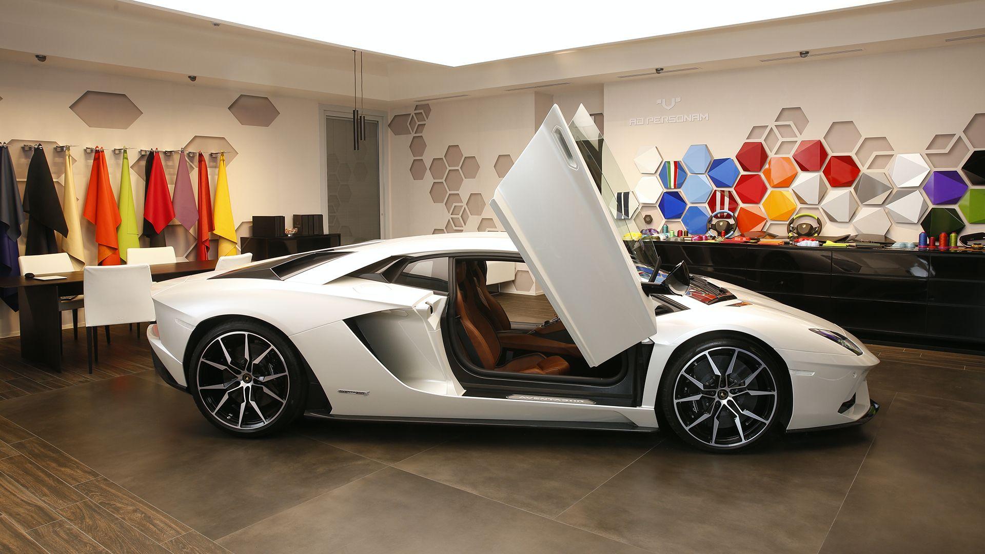 Lamborghini-Aventador-SVJ-Xago-Edition-12