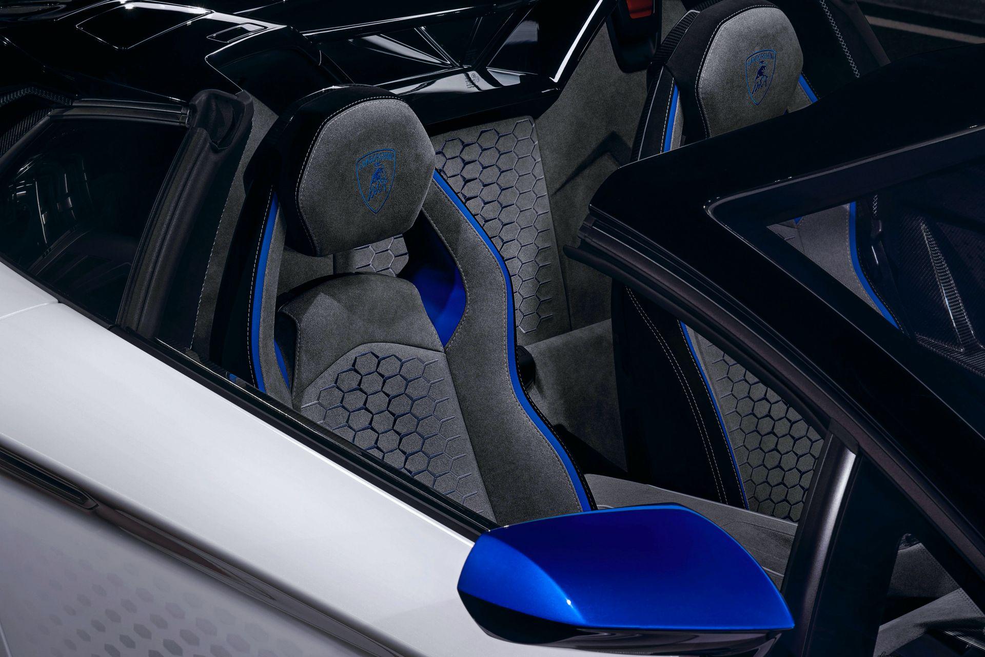 Lamborghini-Aventador-SVJ-Xago-Edition-13