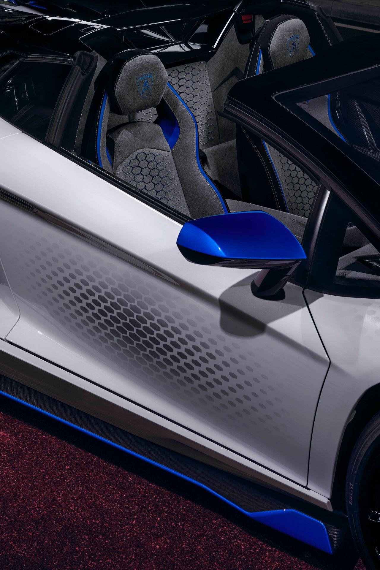 Lamborghini-Aventador-SVJ-Xago-Edition-14