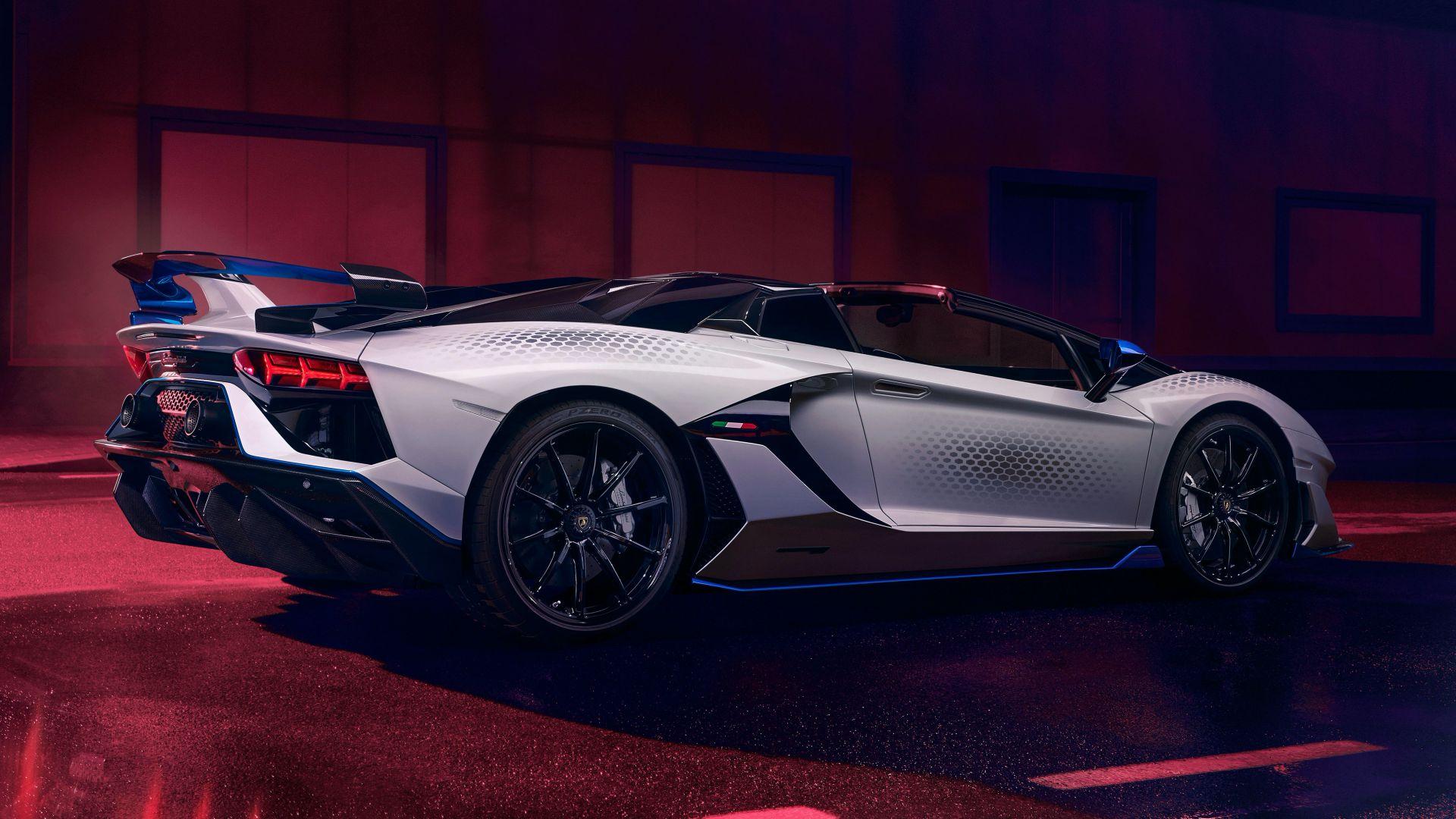 Lamborghini-Aventador-SVJ-Xago-Edition-2
