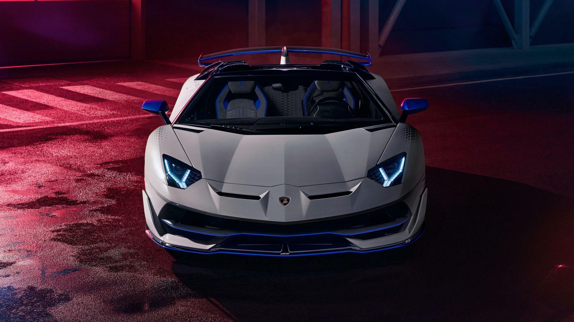 Lamborghini-Aventador-SVJ-Xago-Edition-3