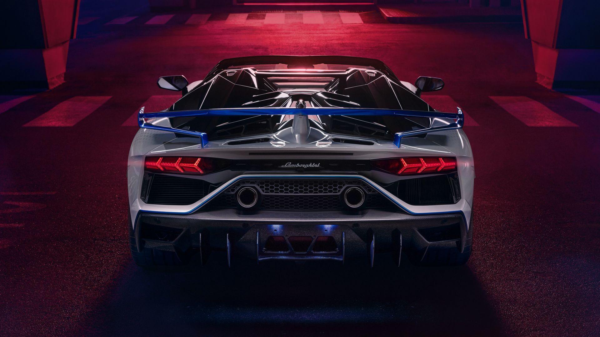 Lamborghini-Aventador-SVJ-Xago-Edition-5