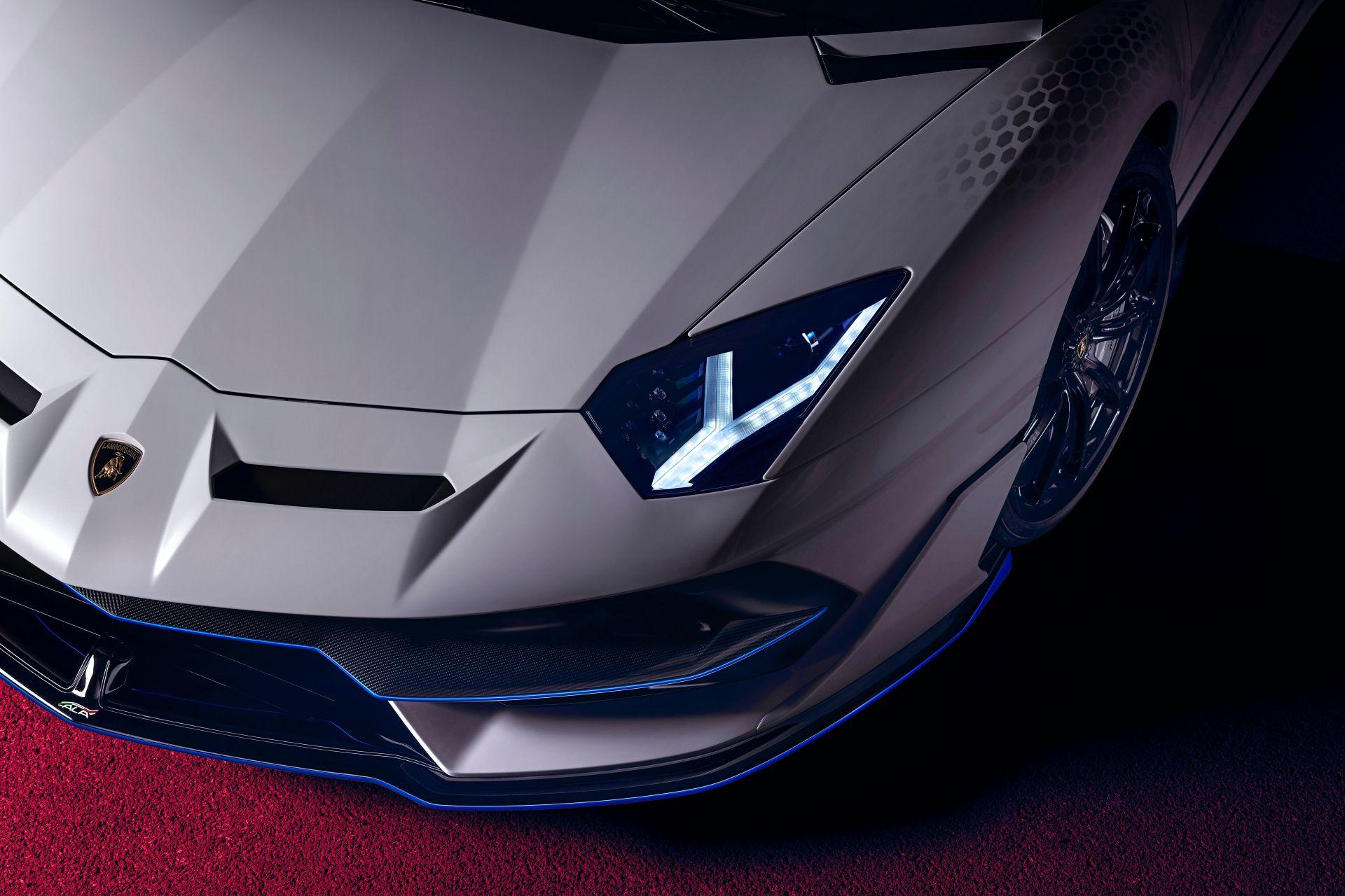 Lamborghini-Aventador-SVJ-Xago-Edition-9